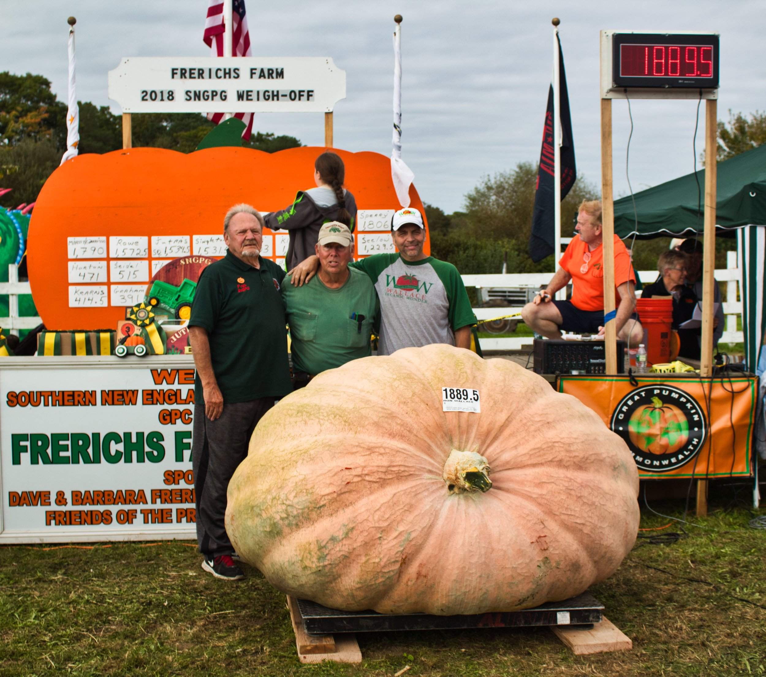 Giant_winner_pumpkin.jpg