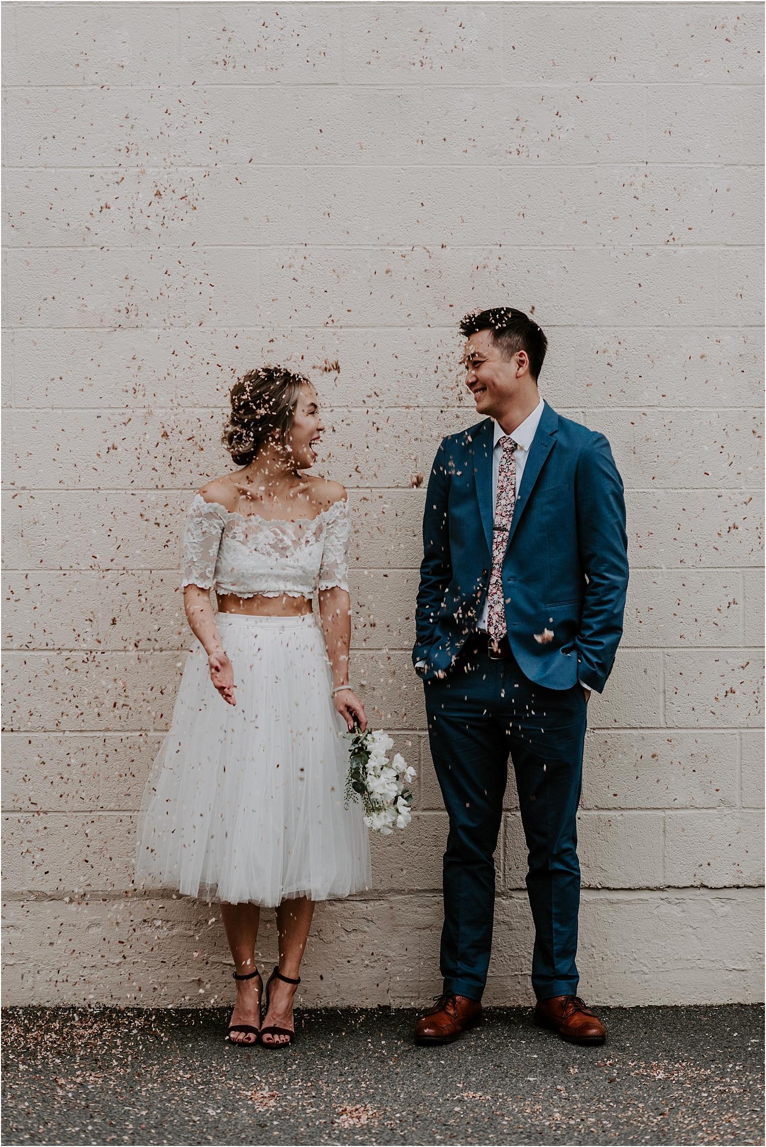 ANNIEANDPHUONG-bostonwedding-madelinerosephoto_0001.jpg