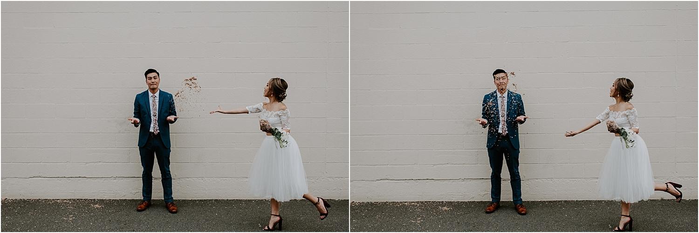 ANNIEANDPHUONG-bostonwedding-madelinerosephoto_0026.jpg
