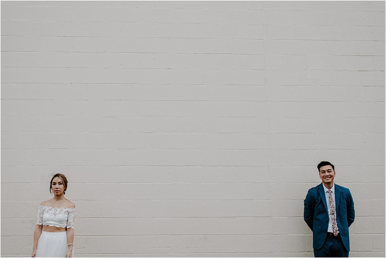 ANNIEANDPHUONG-bostonwedding-madelinerosephoto_0031.jpg