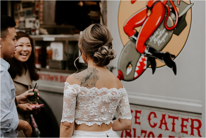 ANNIEANDPHUONG-bostonwedding-madelinerosephoto_0035.jpg