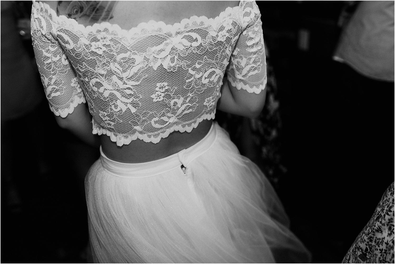 ANNIEANDPHUONG-bostonwedding-madelinerosephoto_0045.jpg