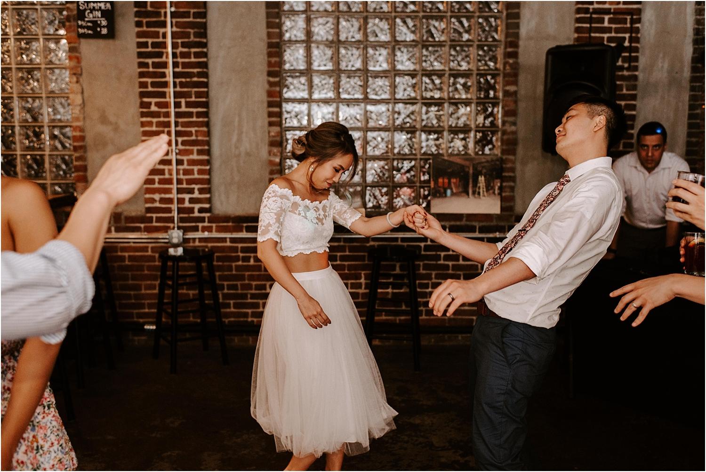 ANNIEANDPHUONG-bostonwedding-madelinerosephoto_0051.jpg