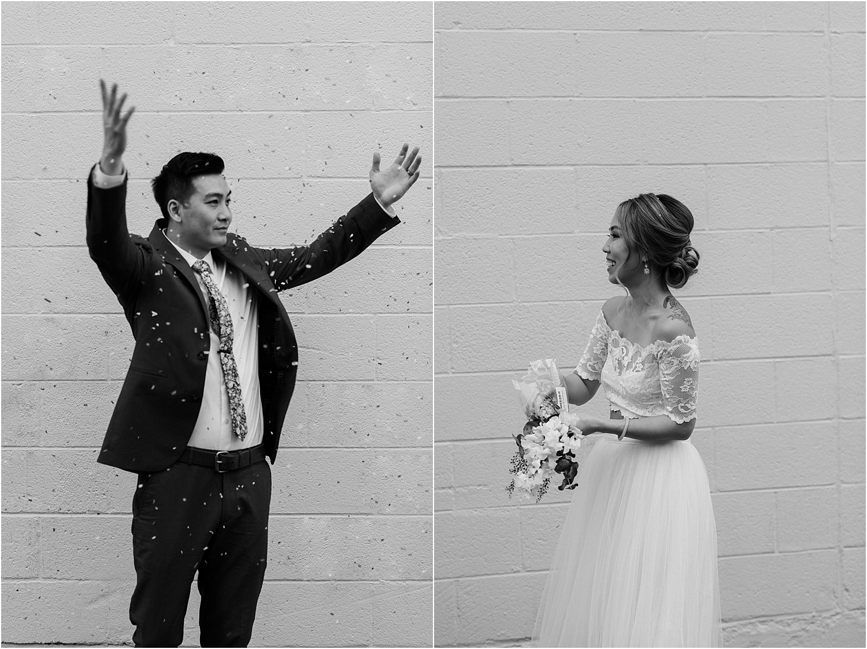 ANNIEANDPHUONG-bostonwedding-madelinerosephoto_0054.jpg