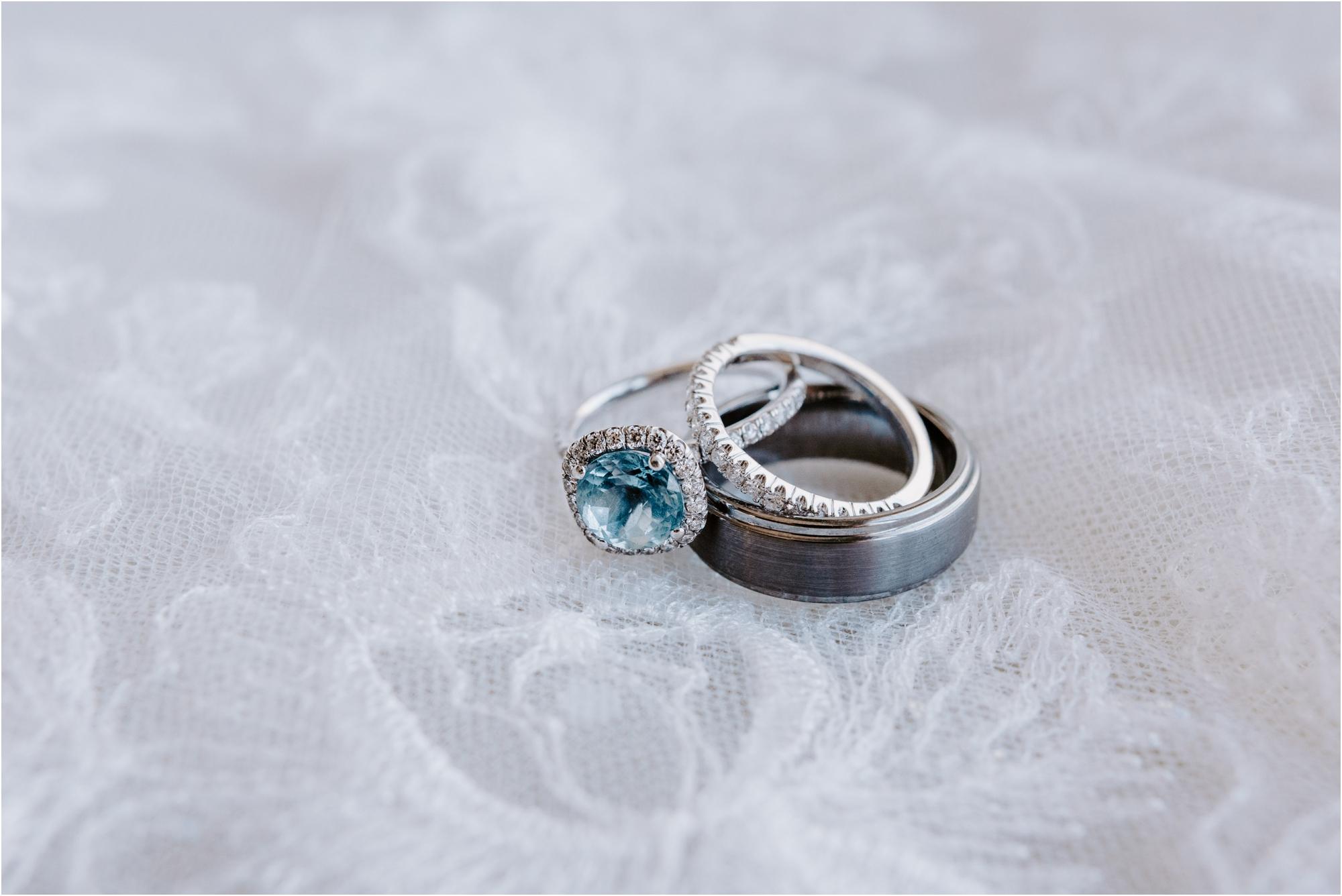 JANELLEANDJULIAN-wedding-madelinerosephotographyco_0007.jpg