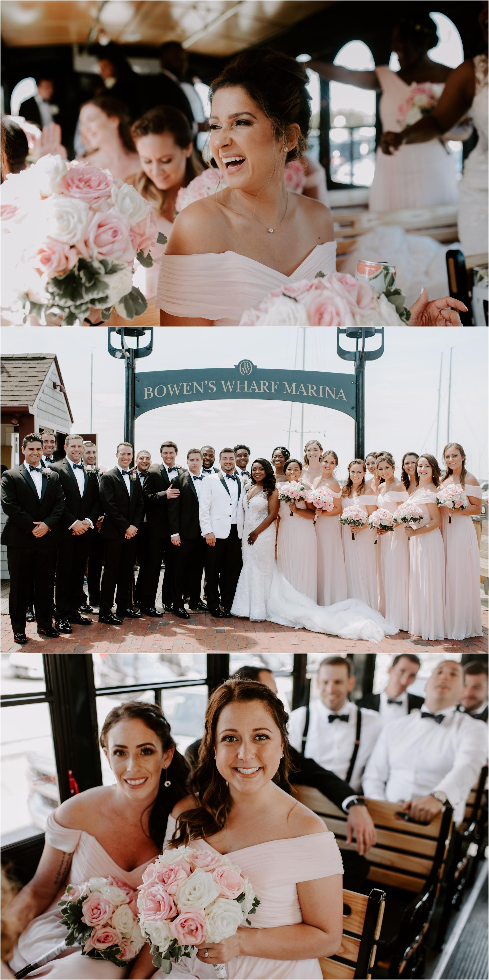 JANELLEANDJULIAN-wedding-madelinerosephotographyco_0011.jpg