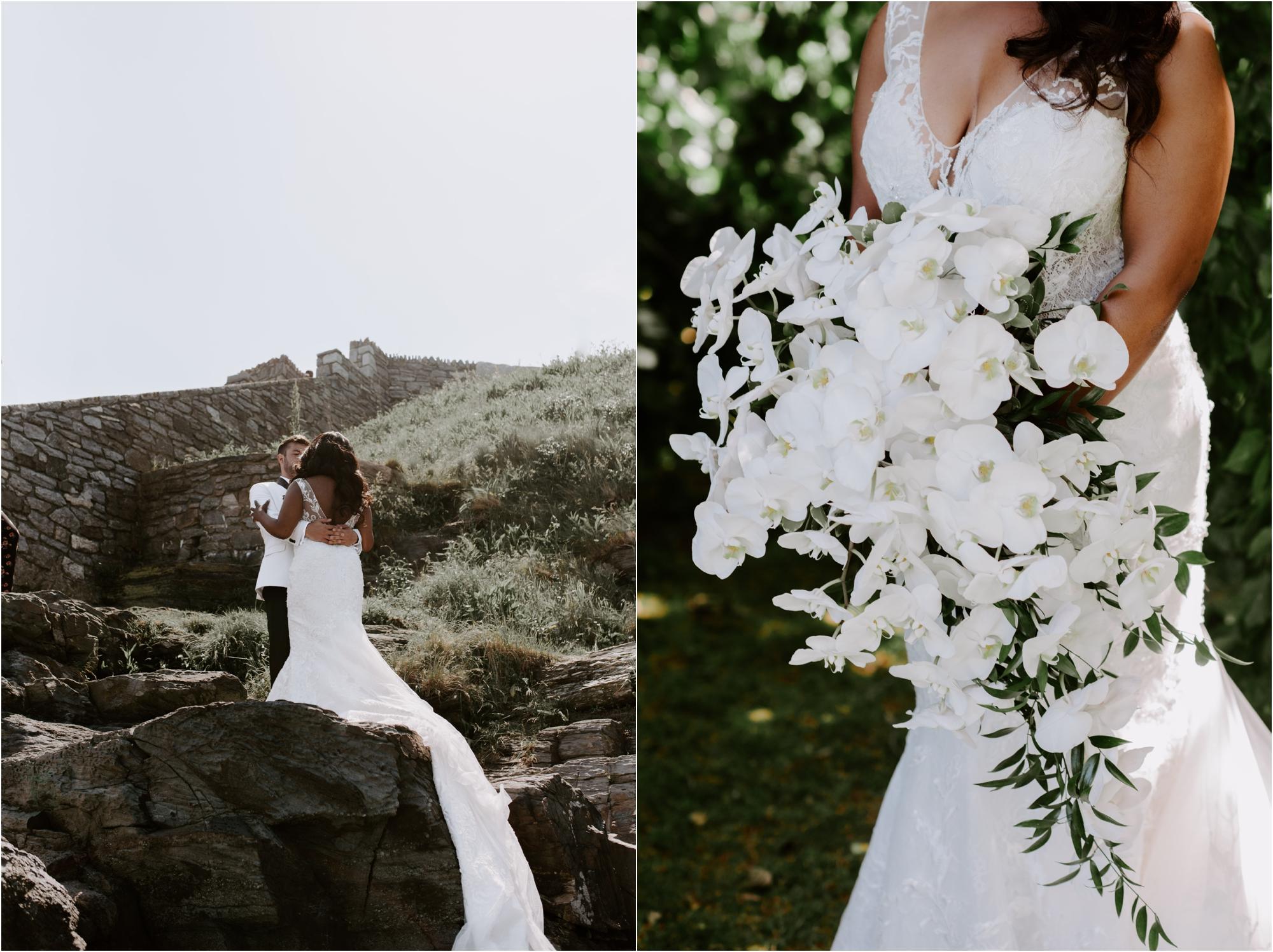 JANELLEANDJULIAN-wedding-madelinerosephotographyco_0014.jpg