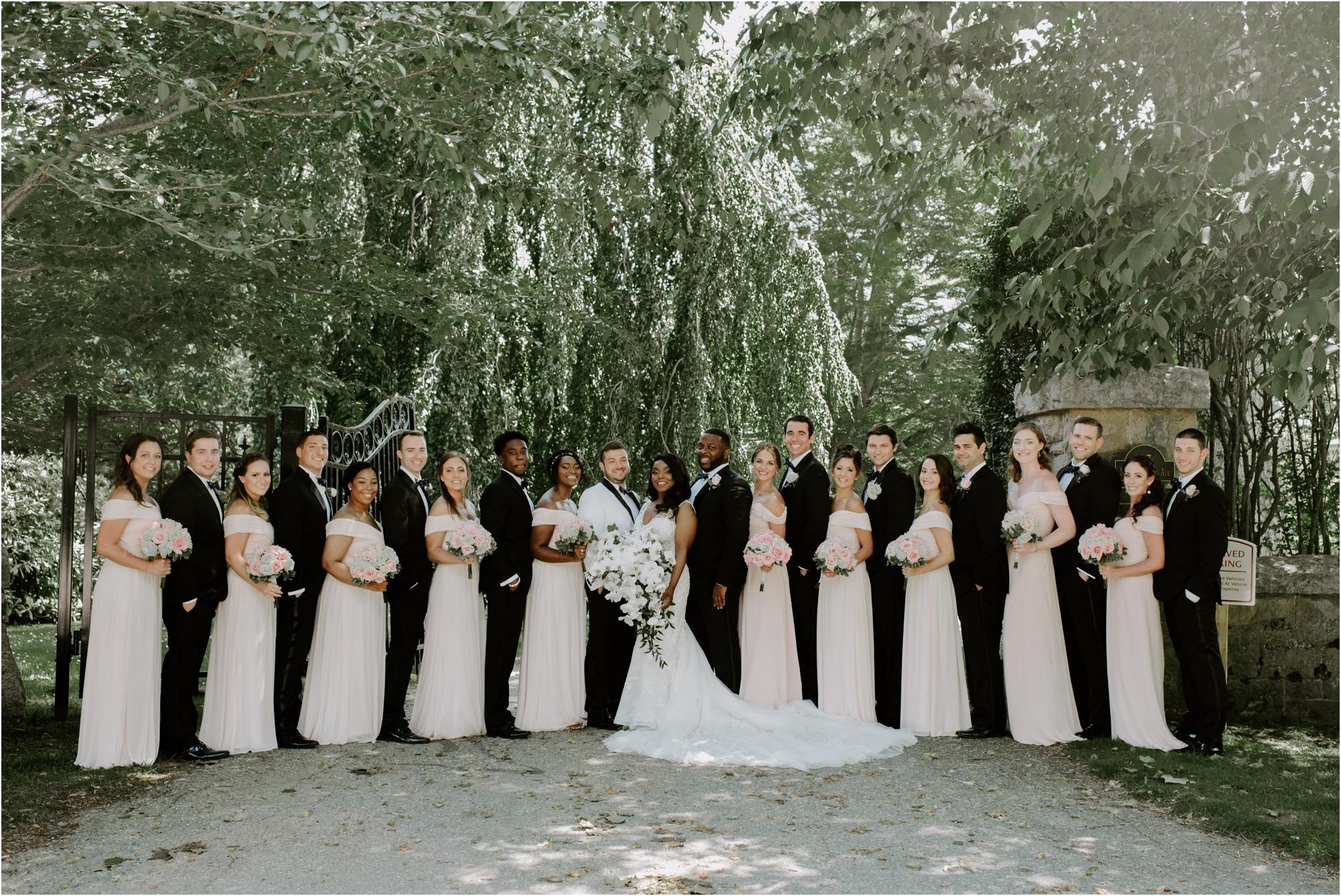 JANELLEANDJULIAN-wedding-madelinerosephotographyco_0013.jpg