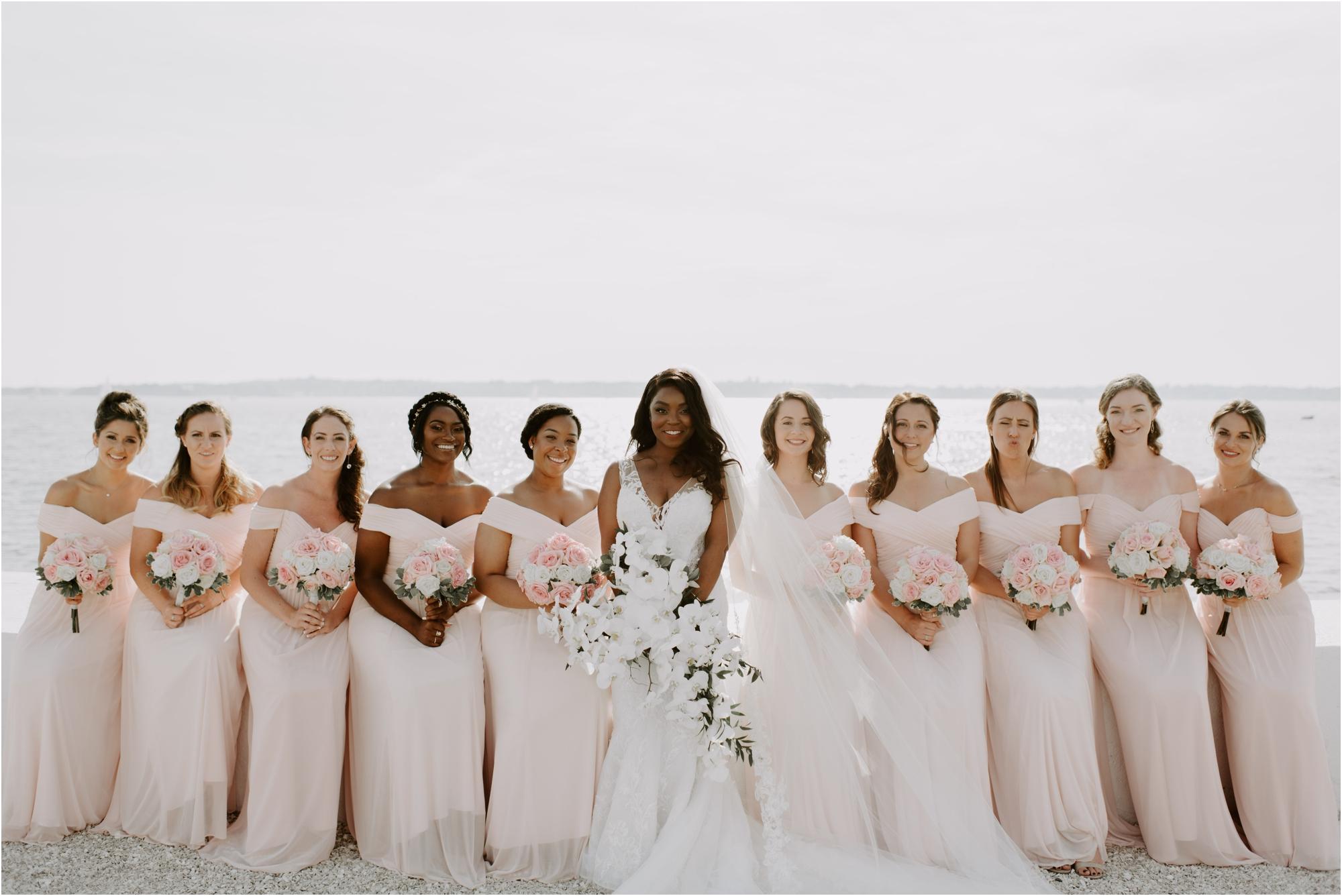 JANELLEANDJULIAN-wedding-madelinerosephotographyco_0015.jpg