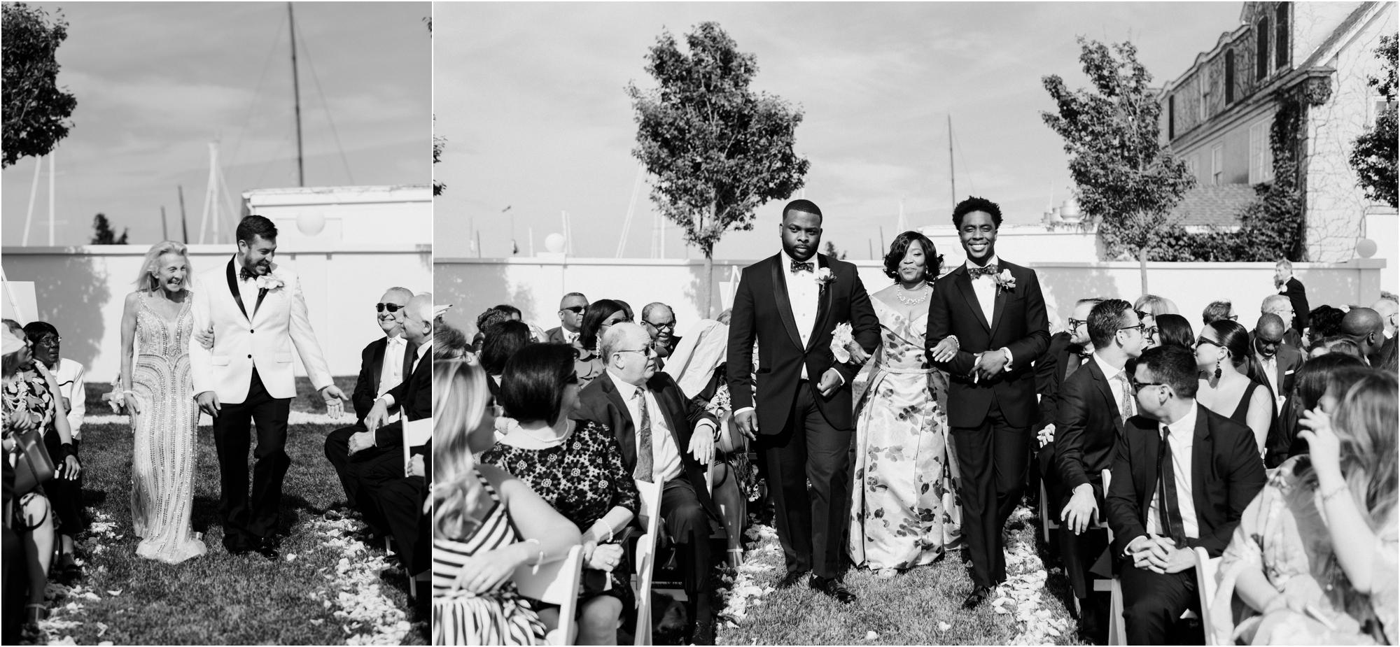 JANELLEANDJULIAN-wedding-madelinerosephotographyco_0017.jpg
