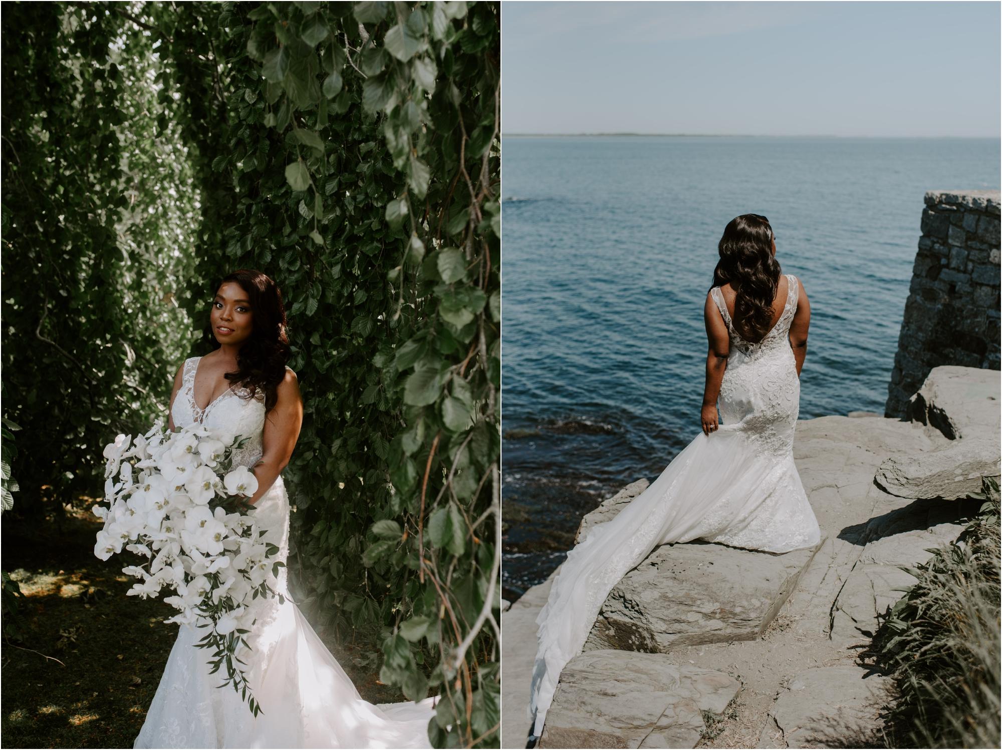JANELLEANDJULIAN-wedding-madelinerosephotographyco_0016.jpg