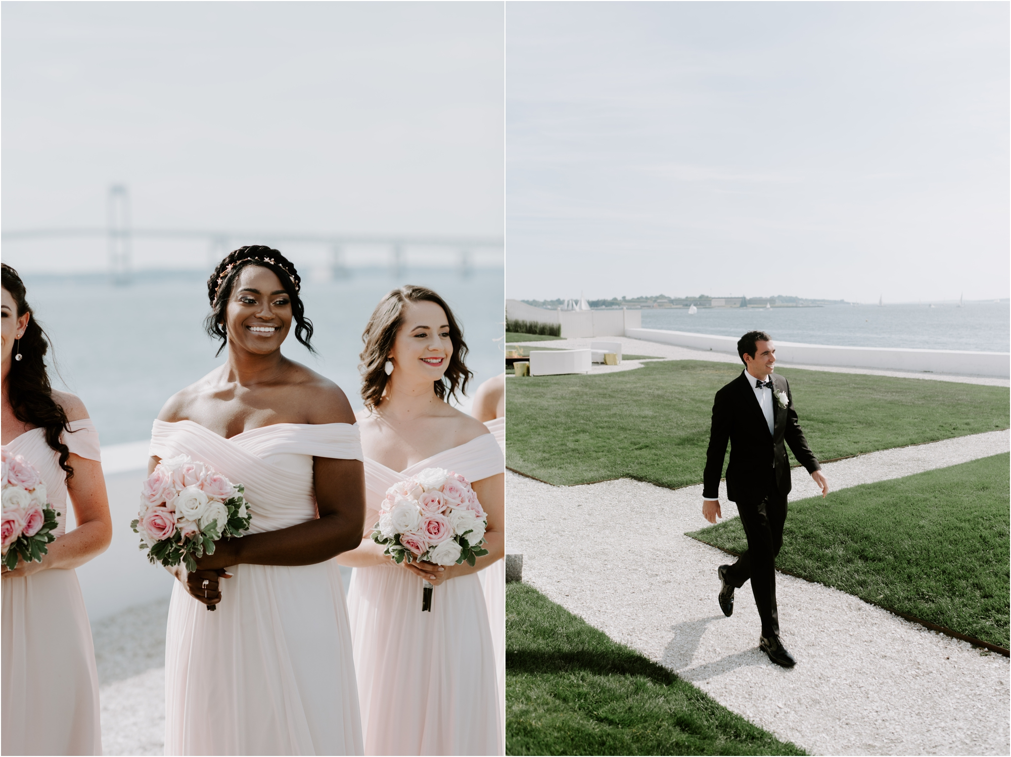 JANELLEANDJULIAN-wedding-madelinerosephotographyco_0018.jpg