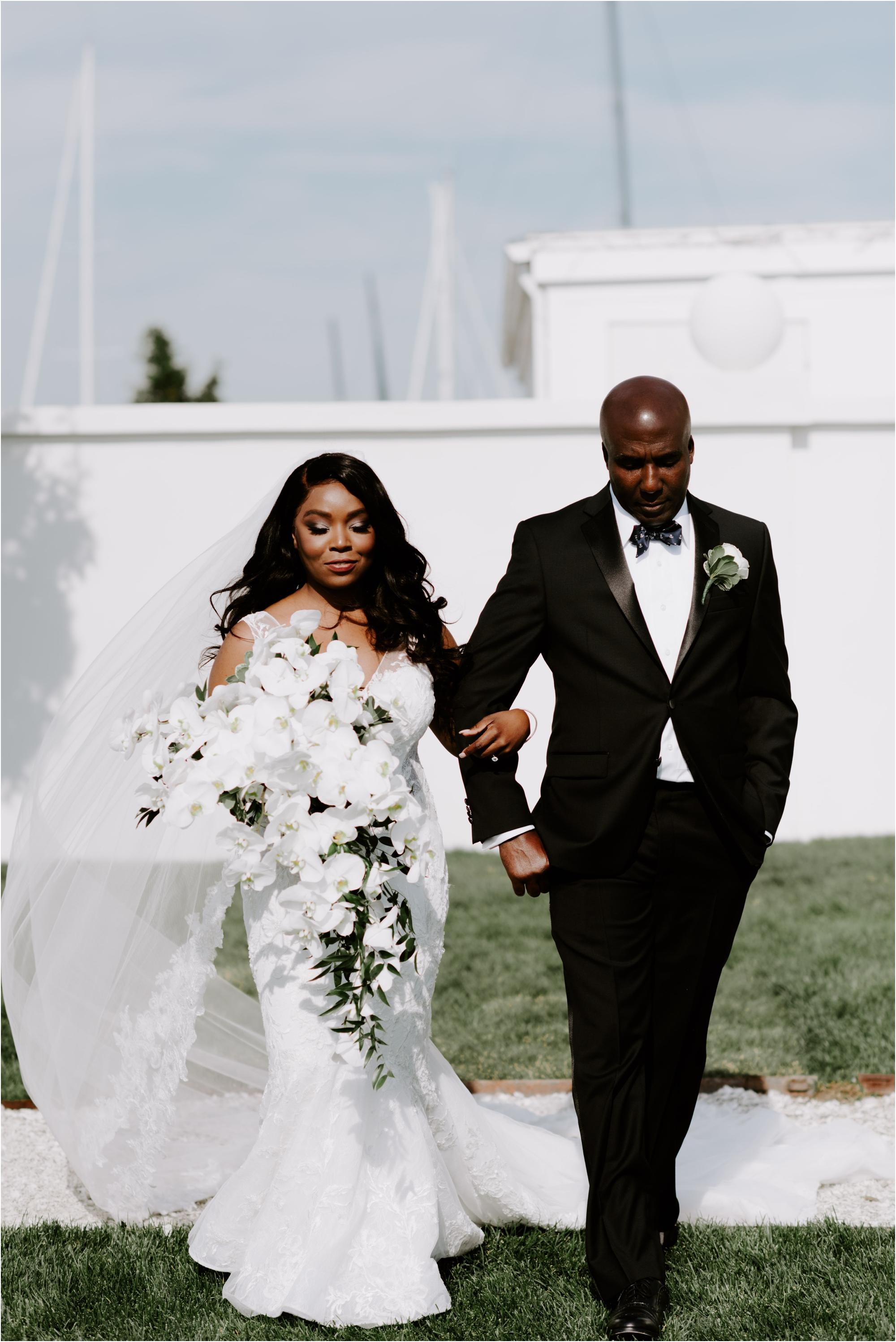 JANELLEANDJULIAN-wedding-madelinerosephotographyco_0021.jpg