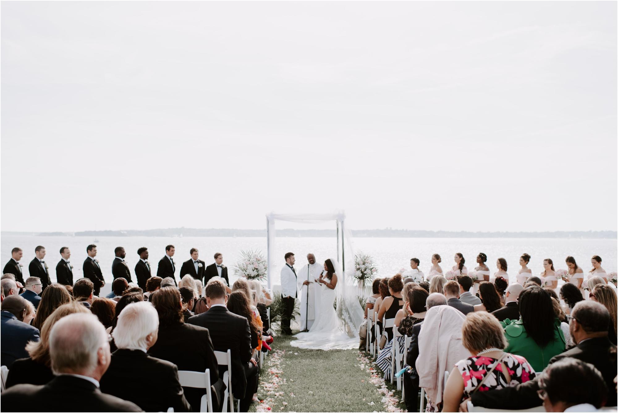 JANELLEANDJULIAN-wedding-madelinerosephotographyco_0023.jpg