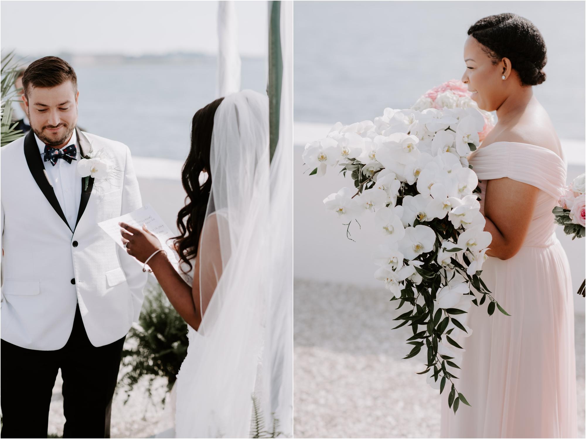JANELLEANDJULIAN-wedding-madelinerosephotographyco_0026.jpg