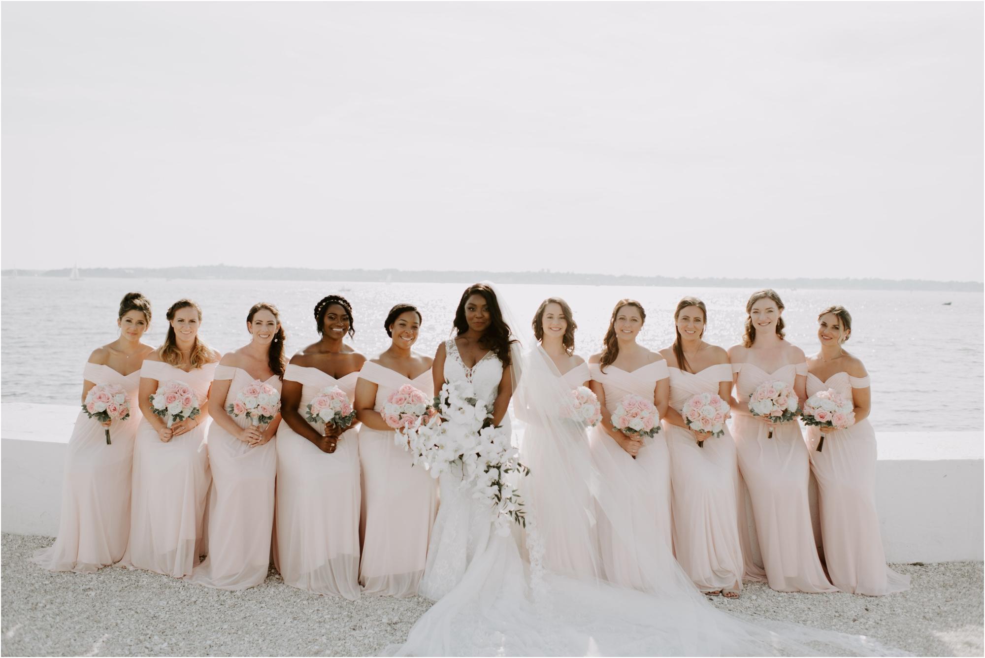 JANELLEANDJULIAN-wedding-madelinerosephotographyco_0030.jpg