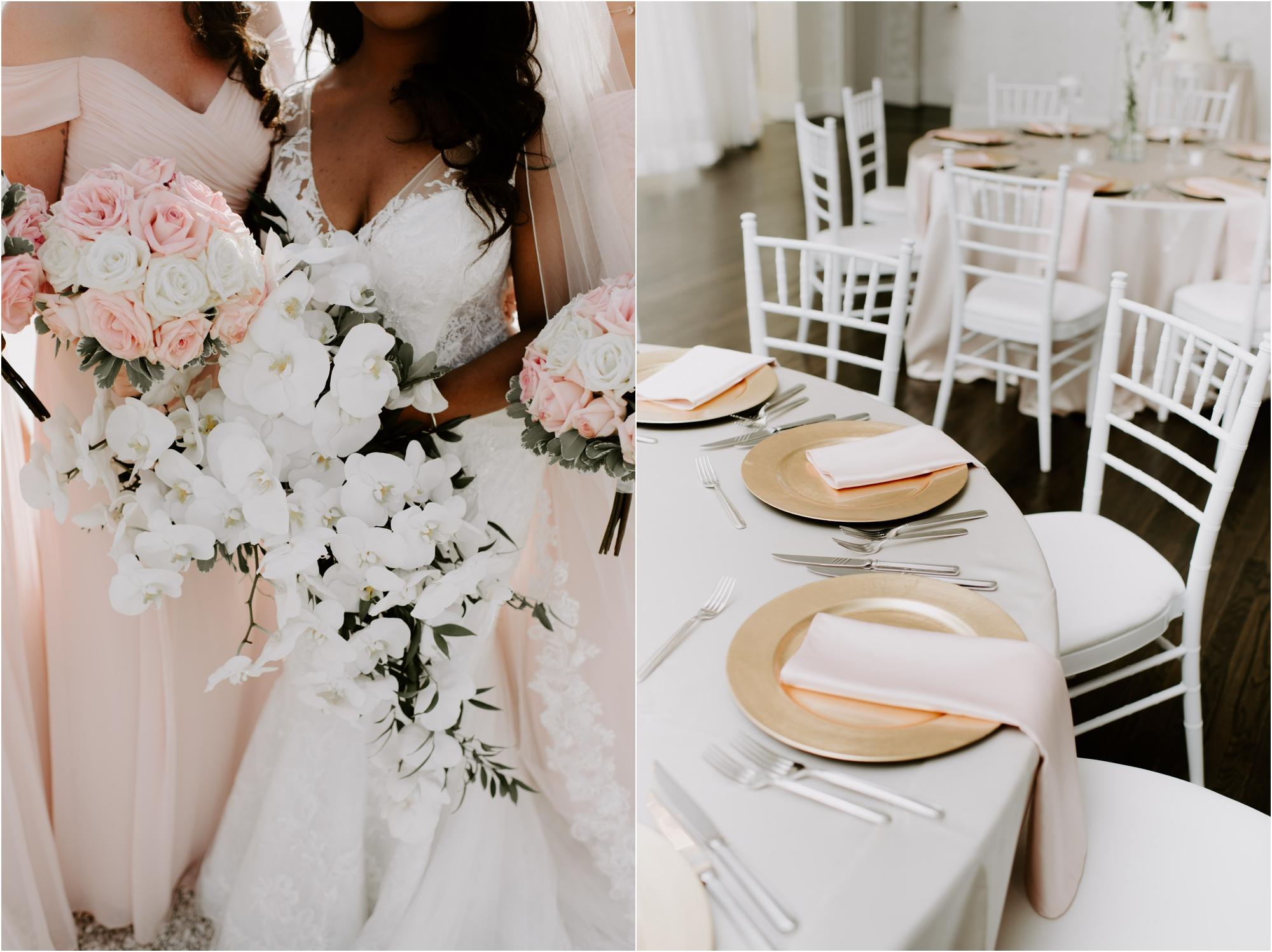 JANELLEANDJULIAN-wedding-madelinerosephotographyco_0031.jpg