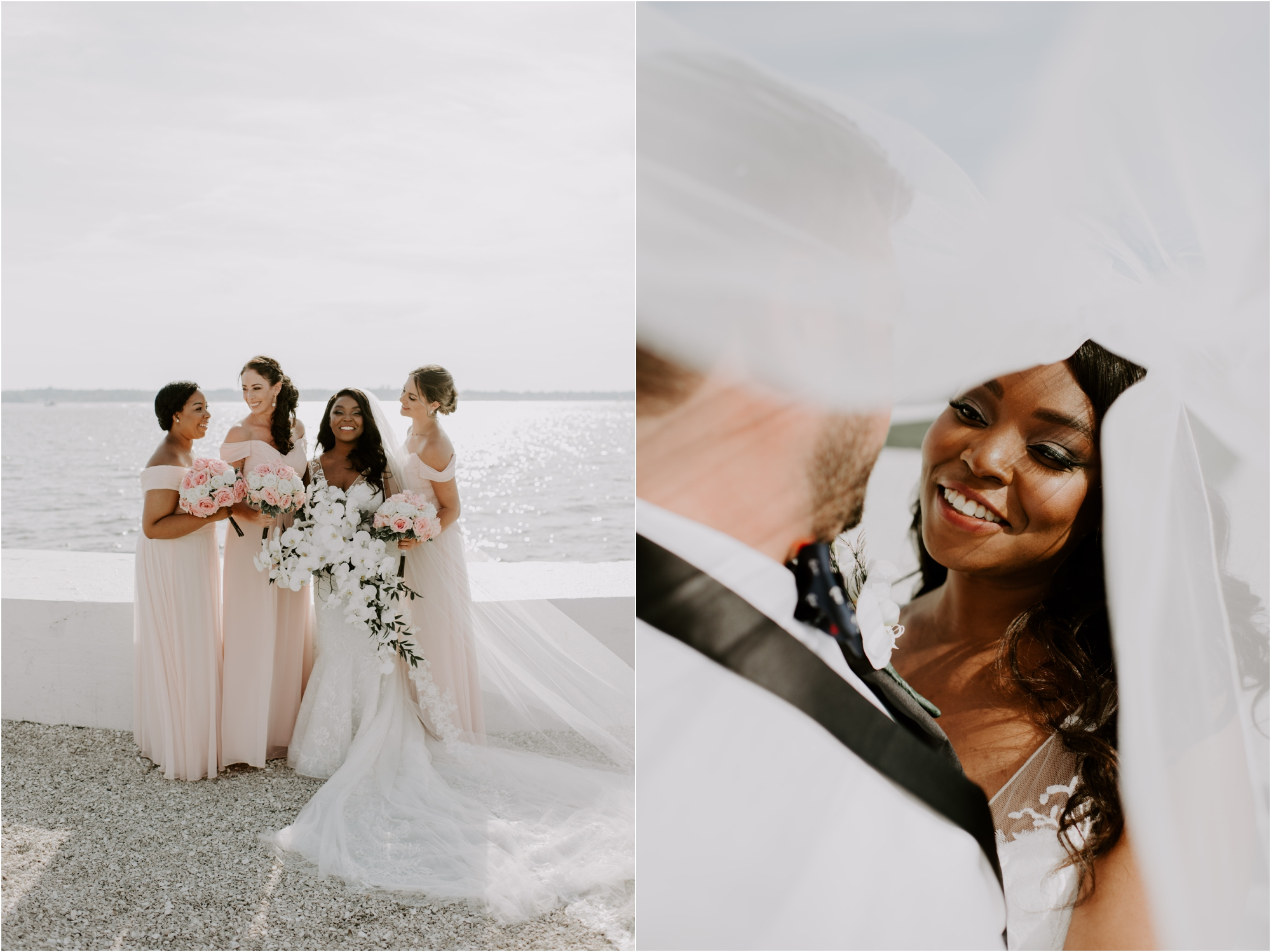 JANELLEANDJULIAN-wedding-madelinerosephotographyco_0034.jpg