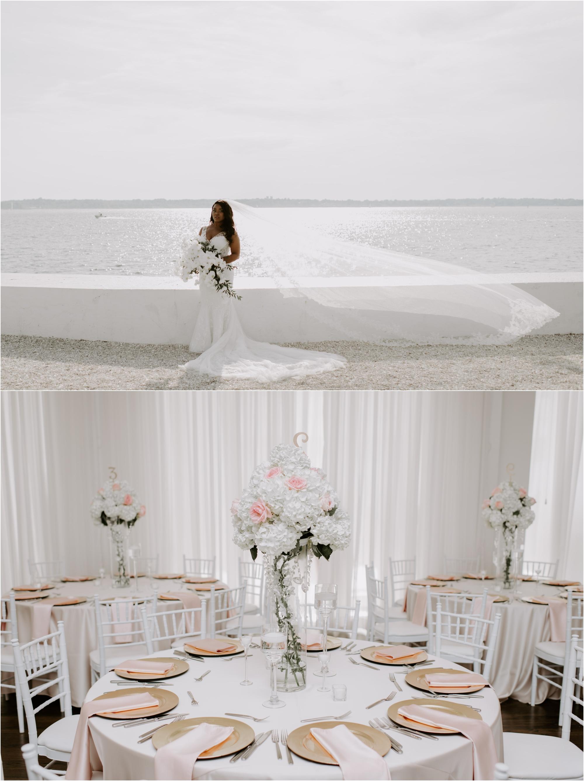 JANELLEANDJULIAN-wedding-madelinerosephotographyco_0035.jpg