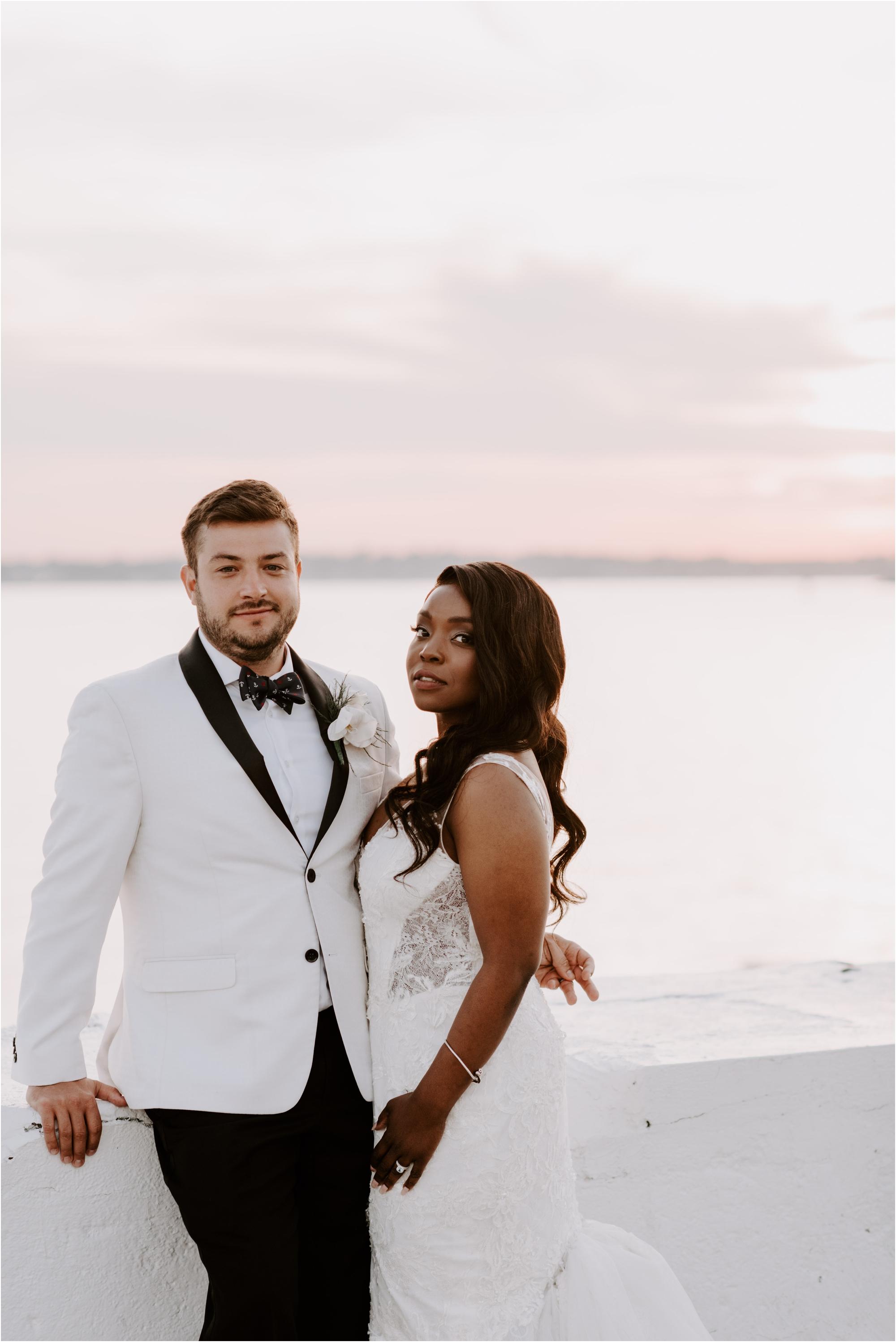 JANELLEANDJULIAN-wedding-madelinerosephotographyco_0041.jpg