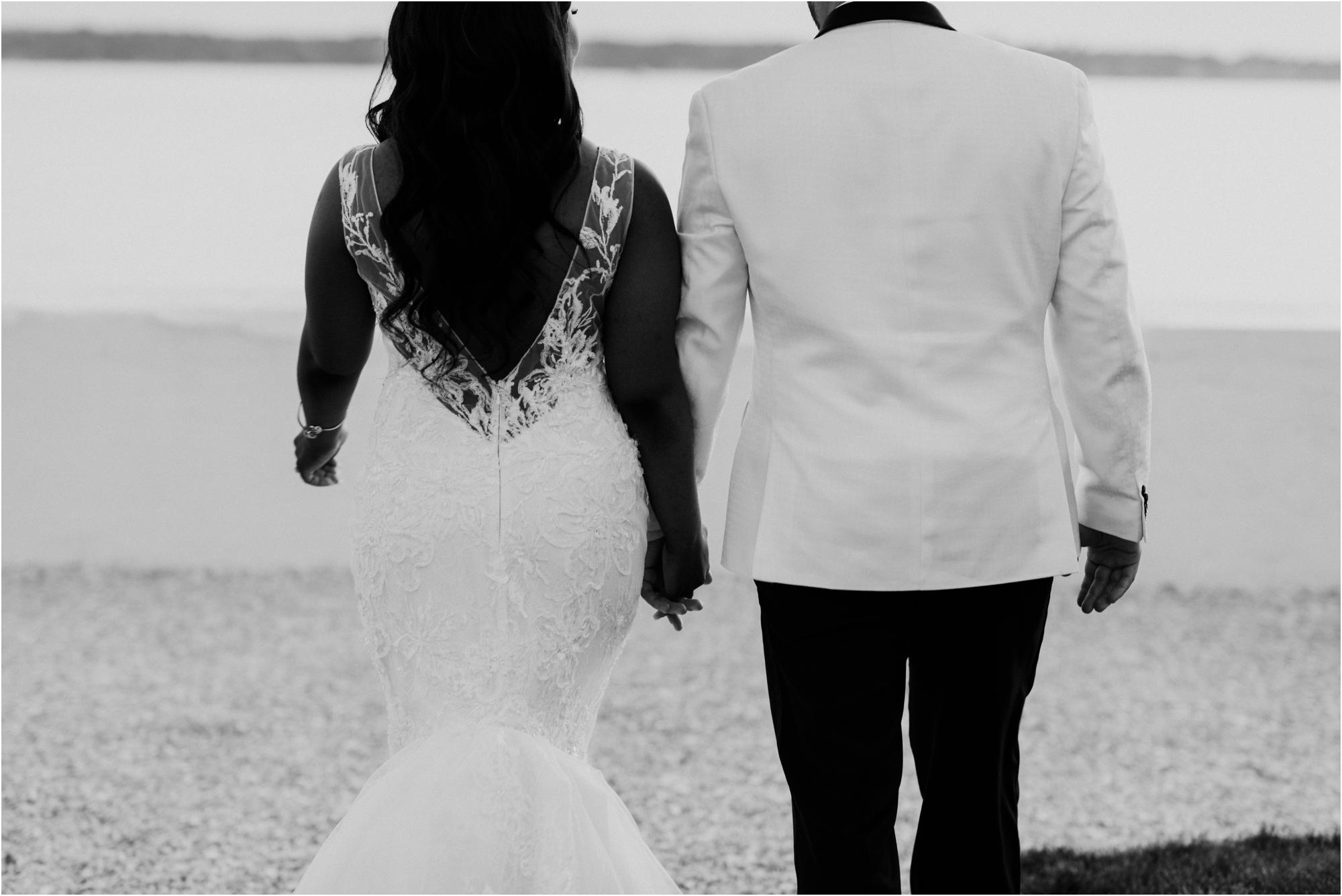 JANELLEANDJULIAN-wedding-madelinerosephotographyco_0042.jpg