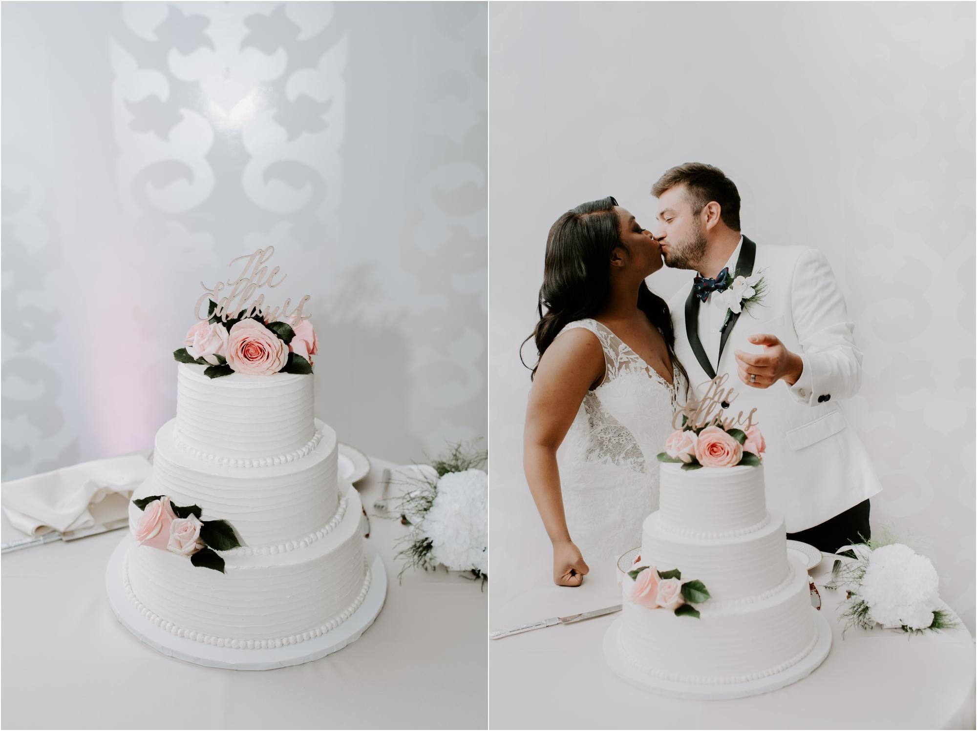 JANELLEANDJULIAN-wedding-madelinerosephotographyco_0045.jpg