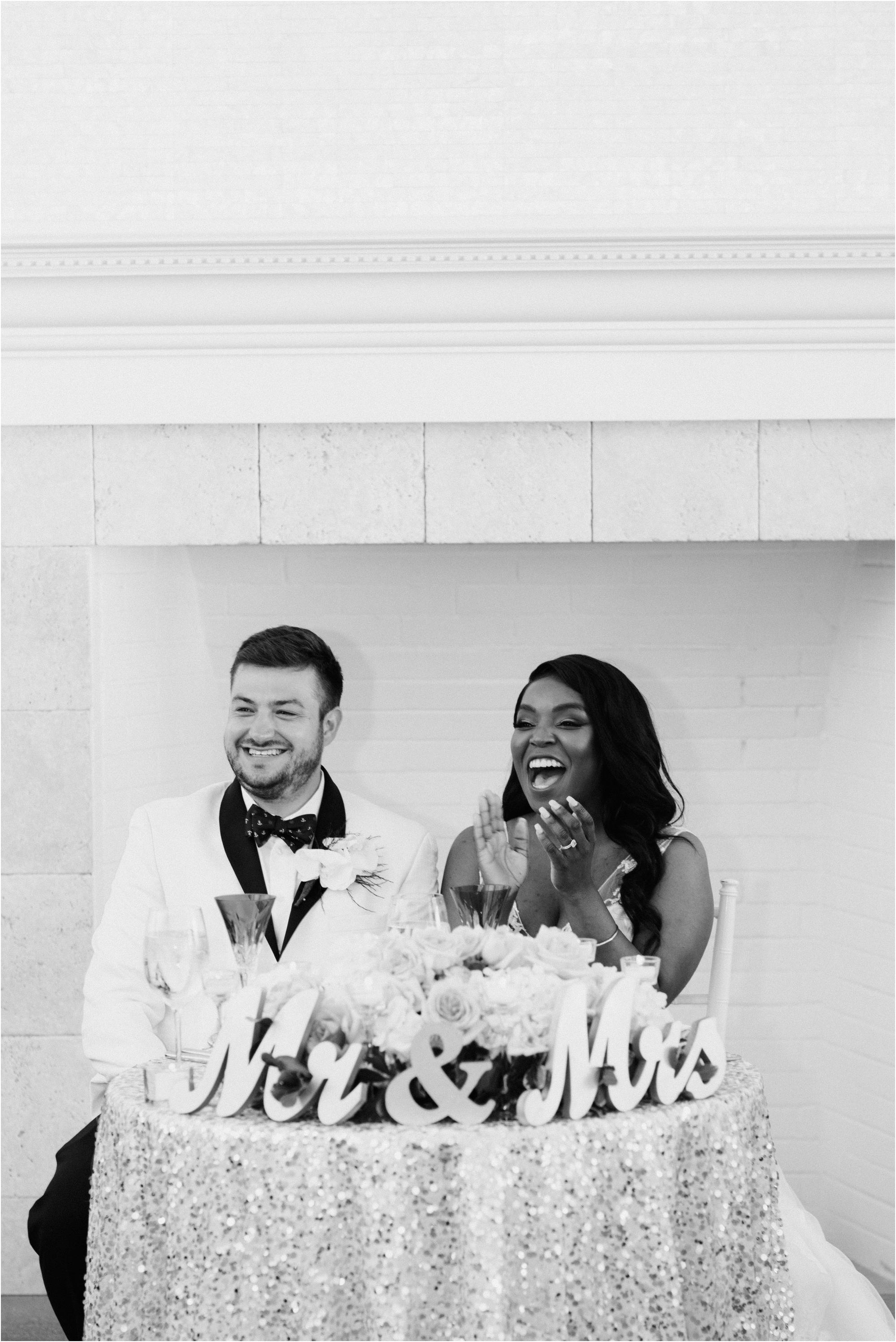 JANELLEANDJULIAN-wedding-madelinerosephotographyco_0047.jpg