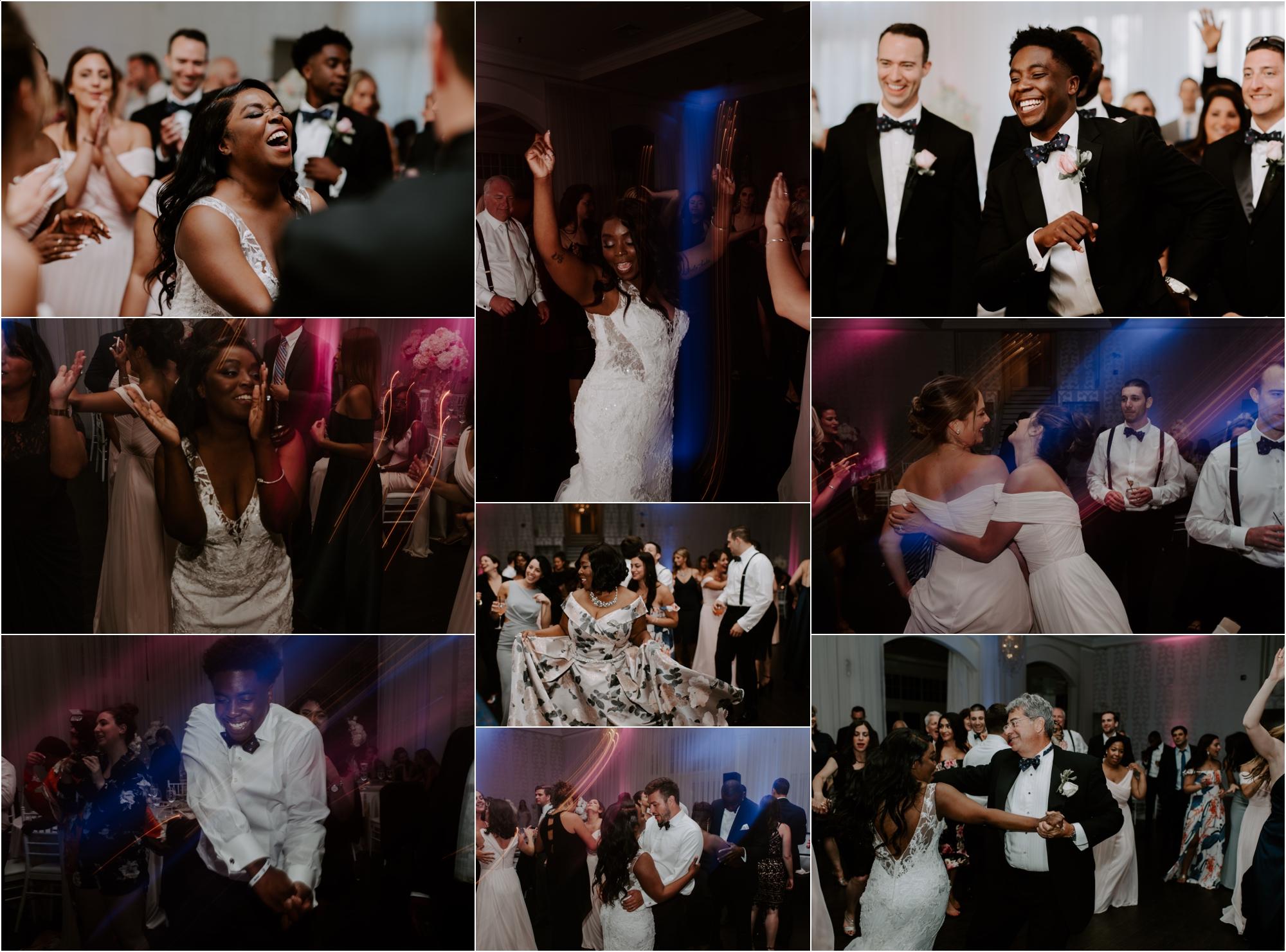 JANELLEANDJULIAN-wedding-madelinerosephotographyco_0049.jpg