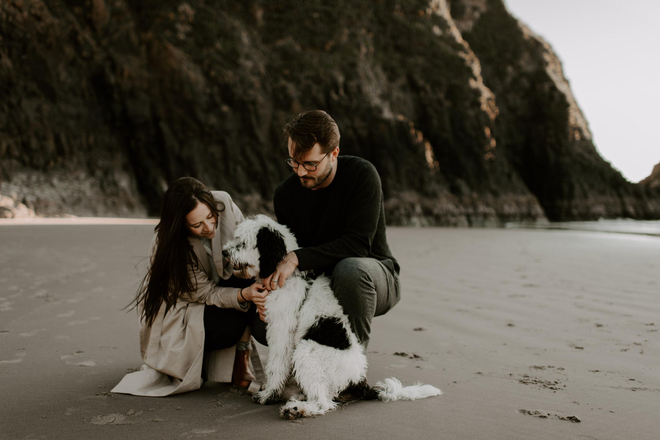 KATIEANDNIC-cannonbeach-couplessession-madelinerosephotographyco-52.jpg