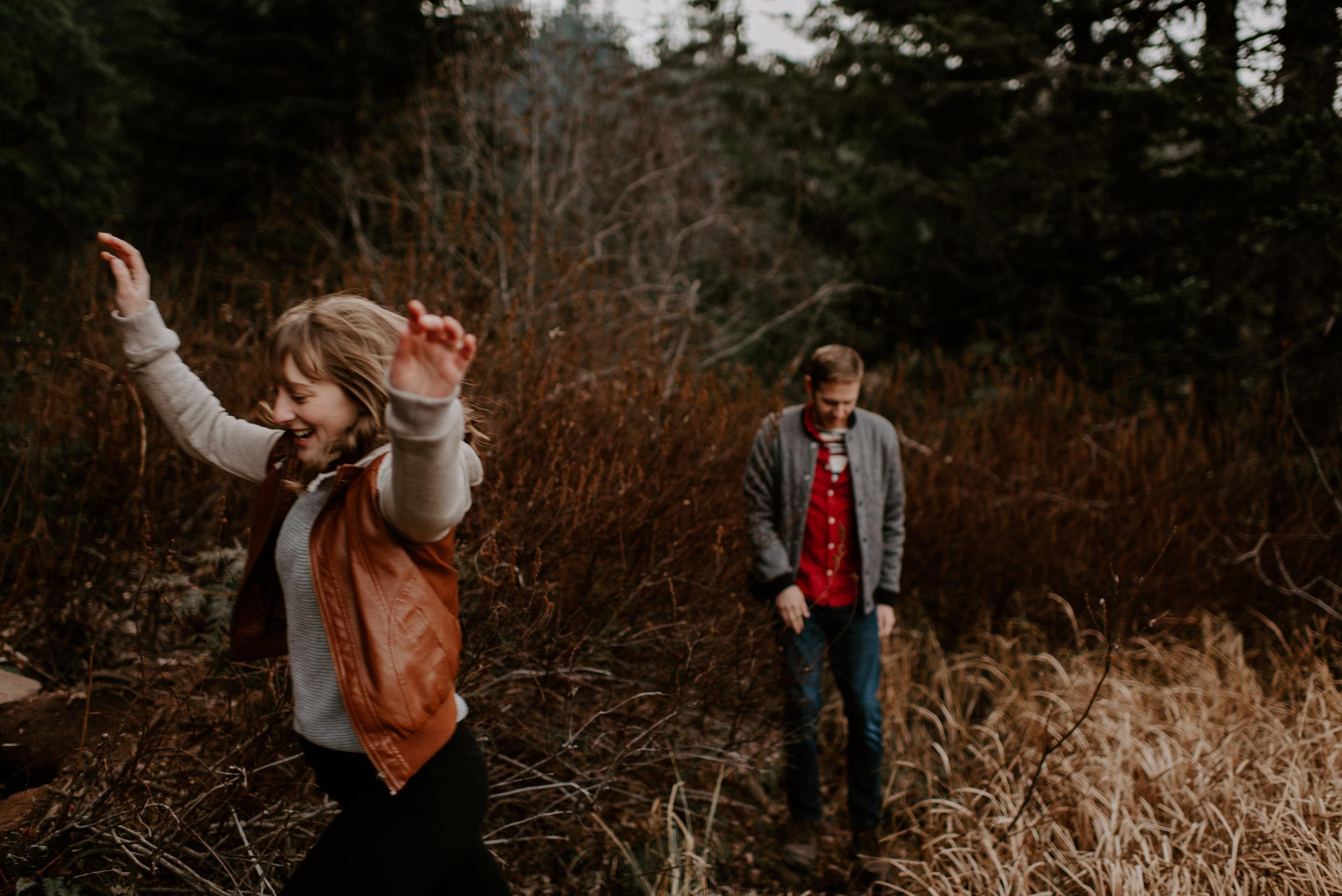 ALEXANDJD-mthoodoregon-couplessession-madelinerosephotographyco-45.jpg