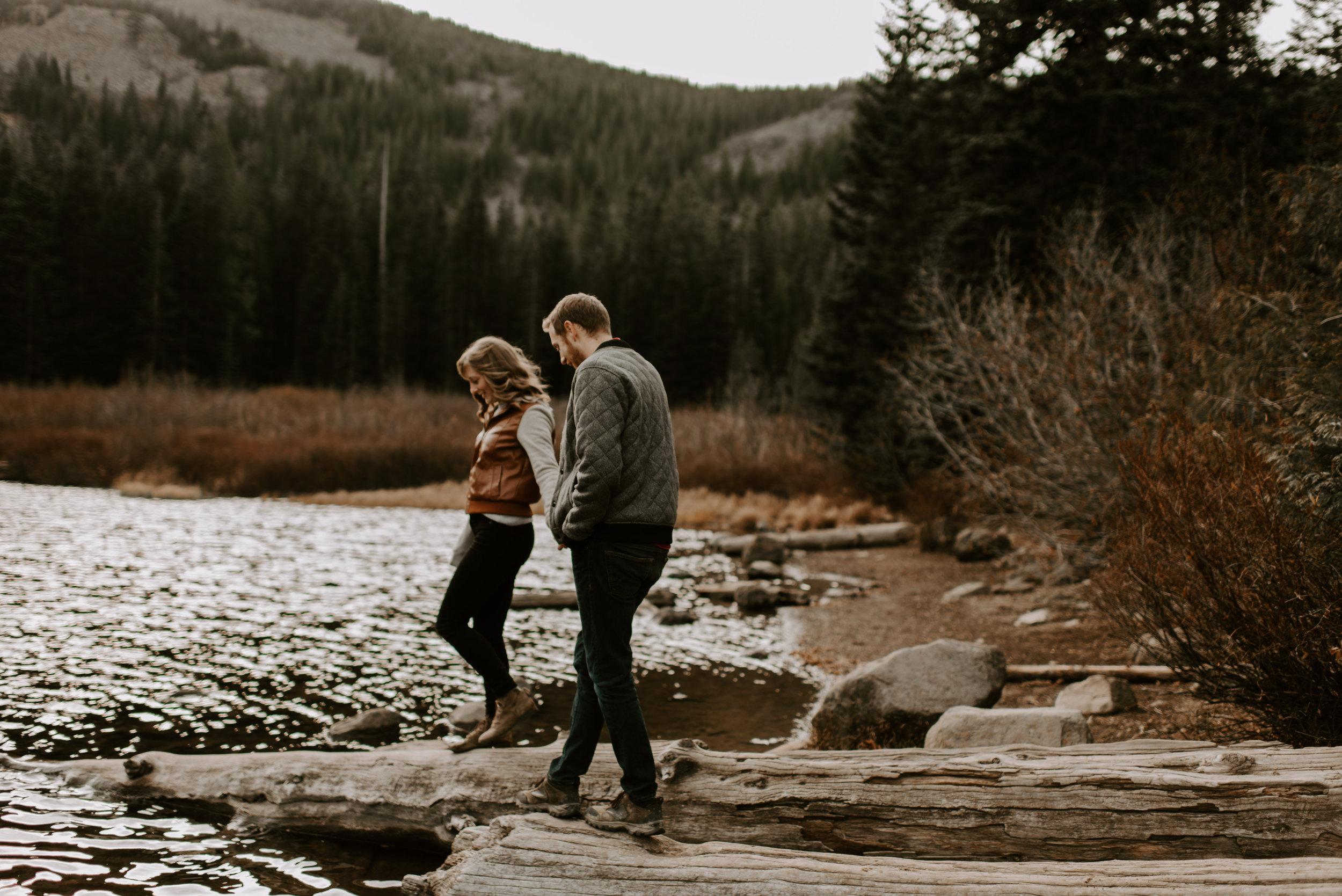ALEXANDJD-mthoodoregon-couplessession-madelinerosephotographyco-65.jpg
