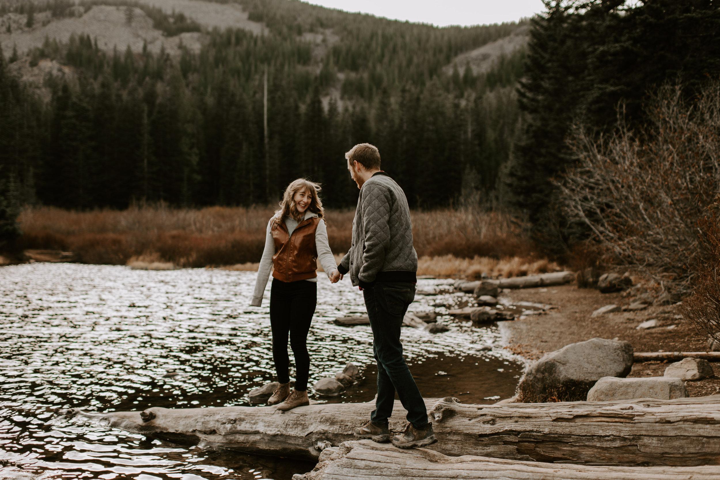 ALEXANDJD-mthoodoregon-couplessession-madelinerosephotographyco-68.jpg
