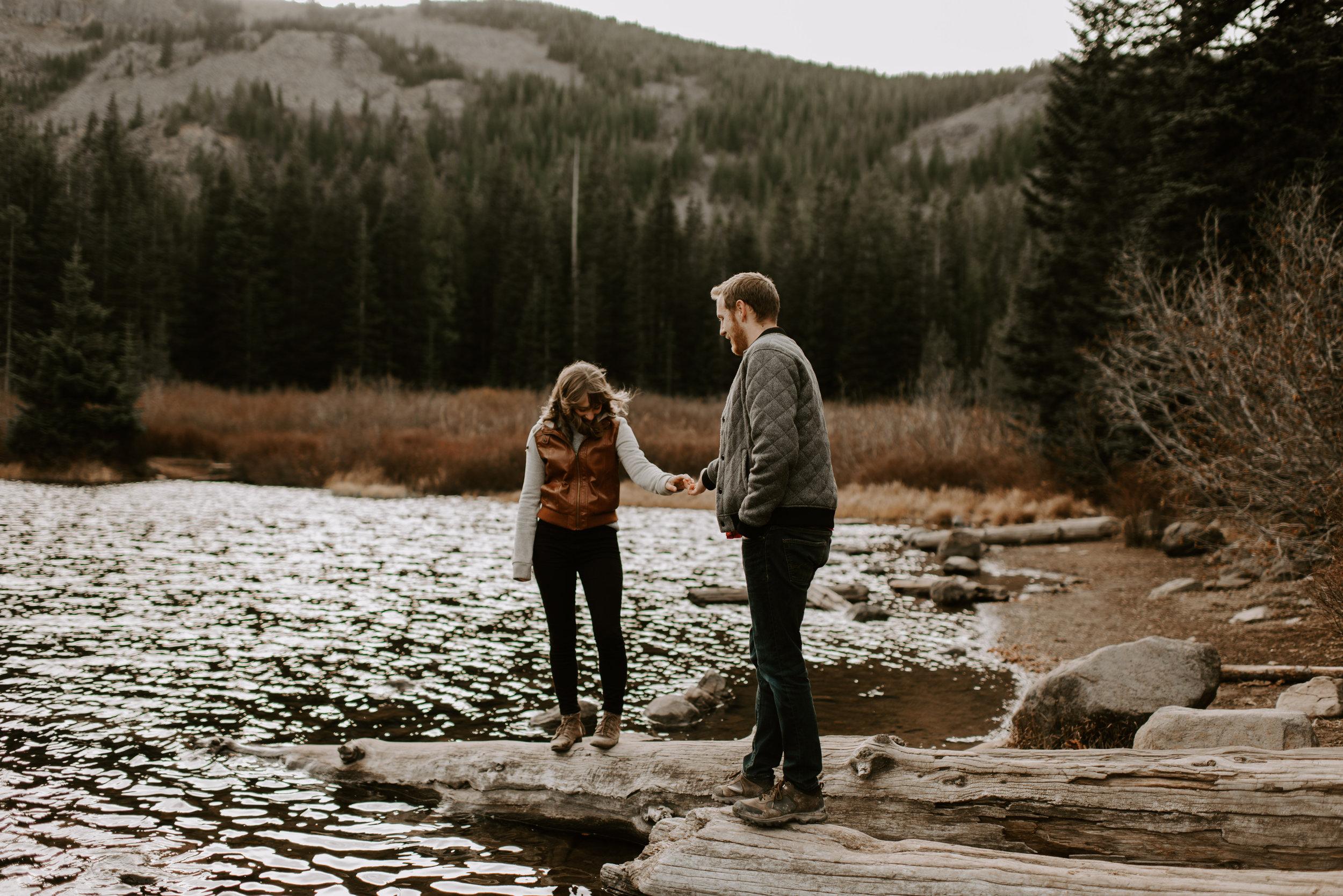 ALEXANDJD-mthoodoregon-couplessession-madelinerosephotographyco-72.jpg