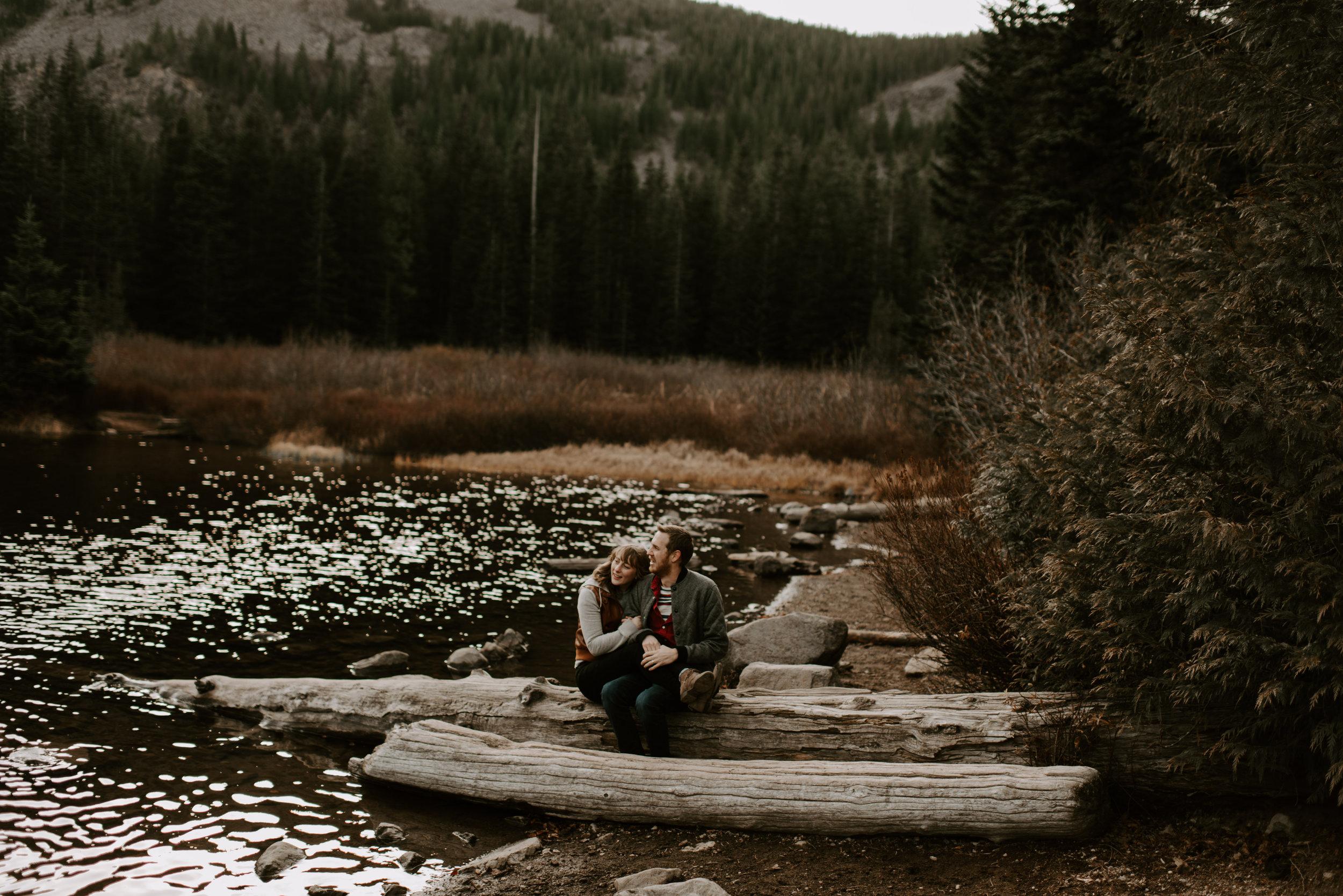 ALEXANDJD-mthoodoregon-couplessession-madelinerosephotographyco-91.jpg