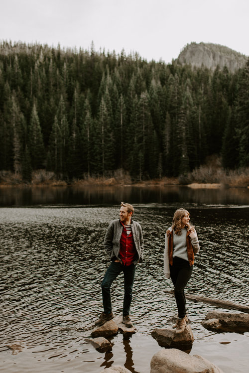 alex and jd s adventurous mount hood couples session oregon wedding photographer madeline rose photography co oregon wedding photographer