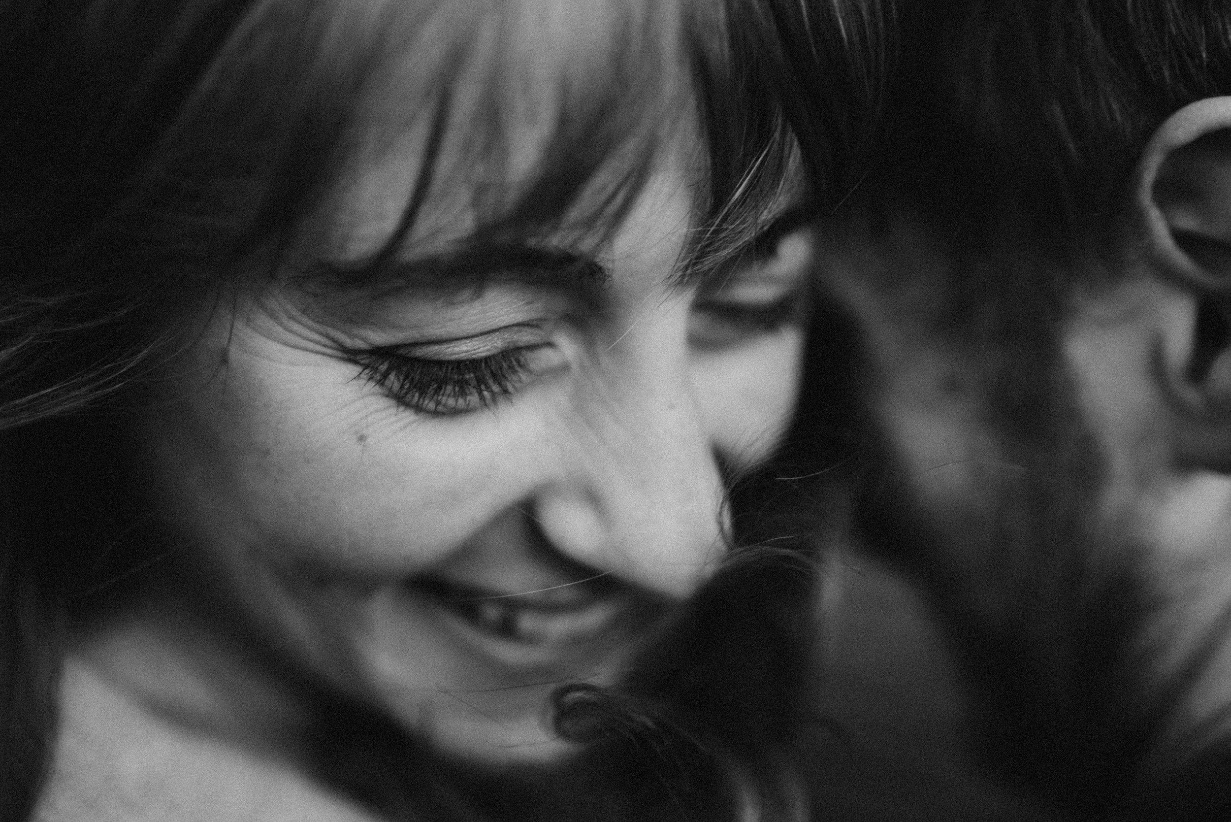 ALEXANDJD-mthoodoregon-couplessession-madelinerosephotographyco-57.jpg