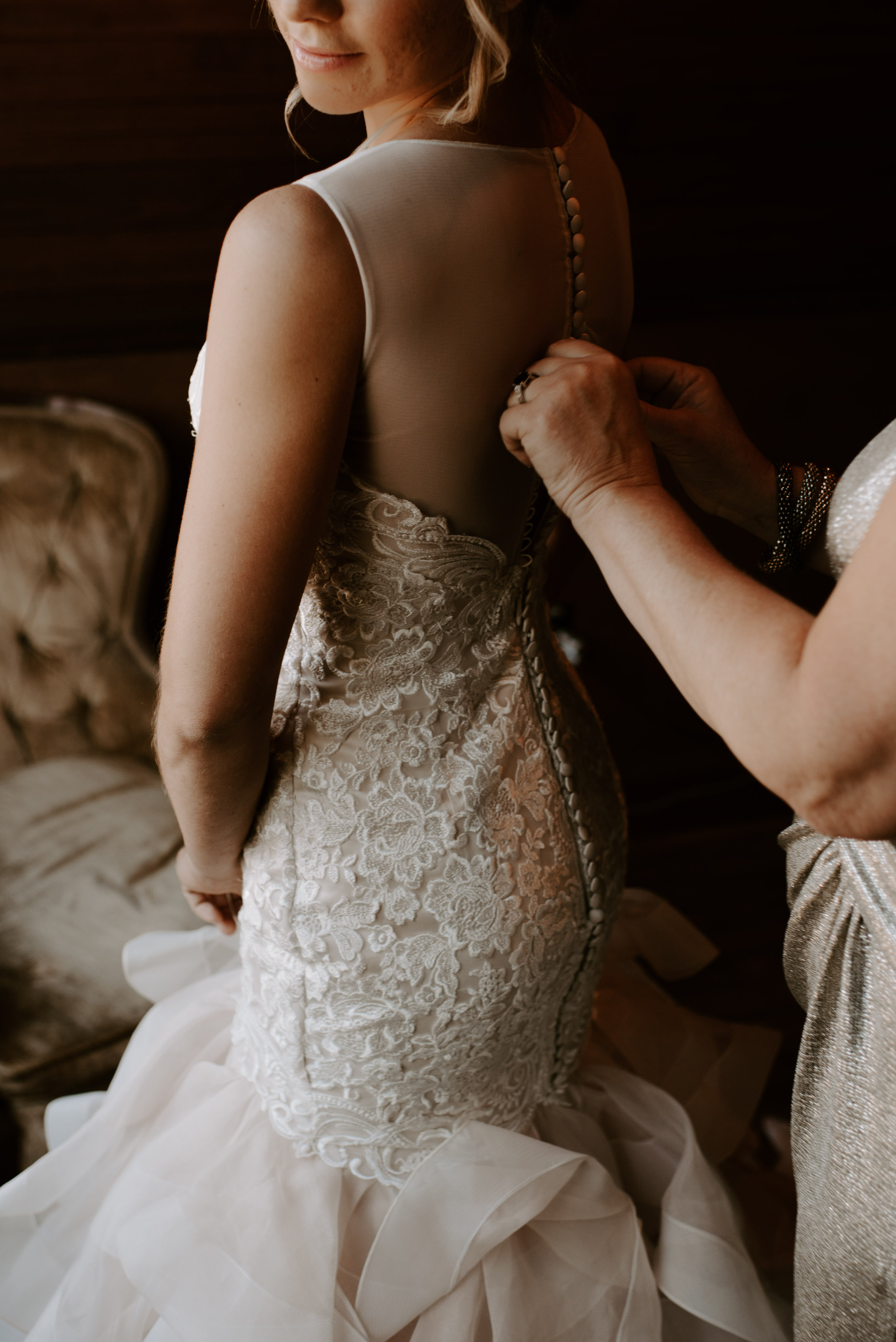 Austyn and Matt's Historic New England Codman House Wedding   Boston Wedding Photographer