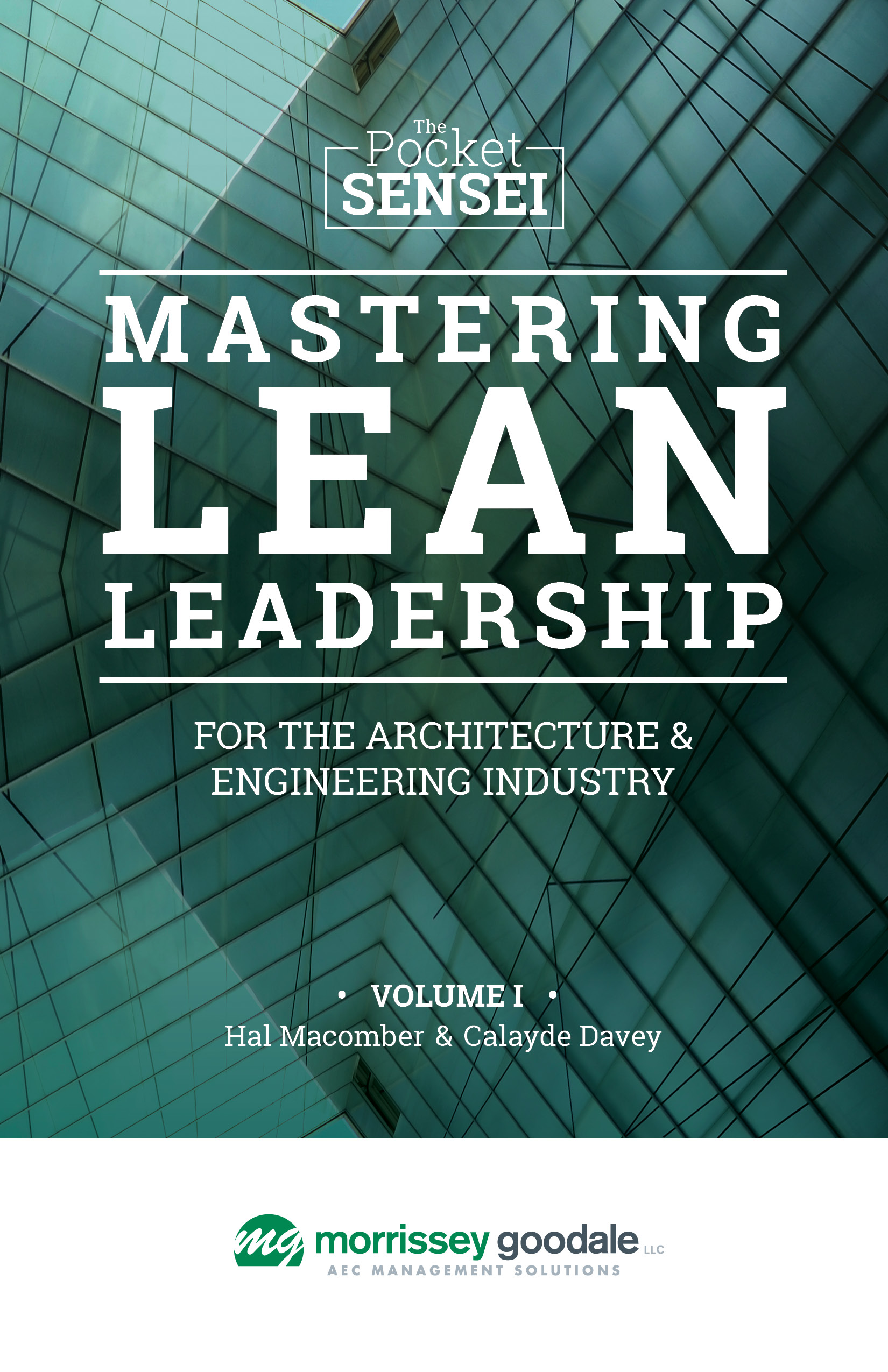 Special Edition - Architecture & Engineering Industry