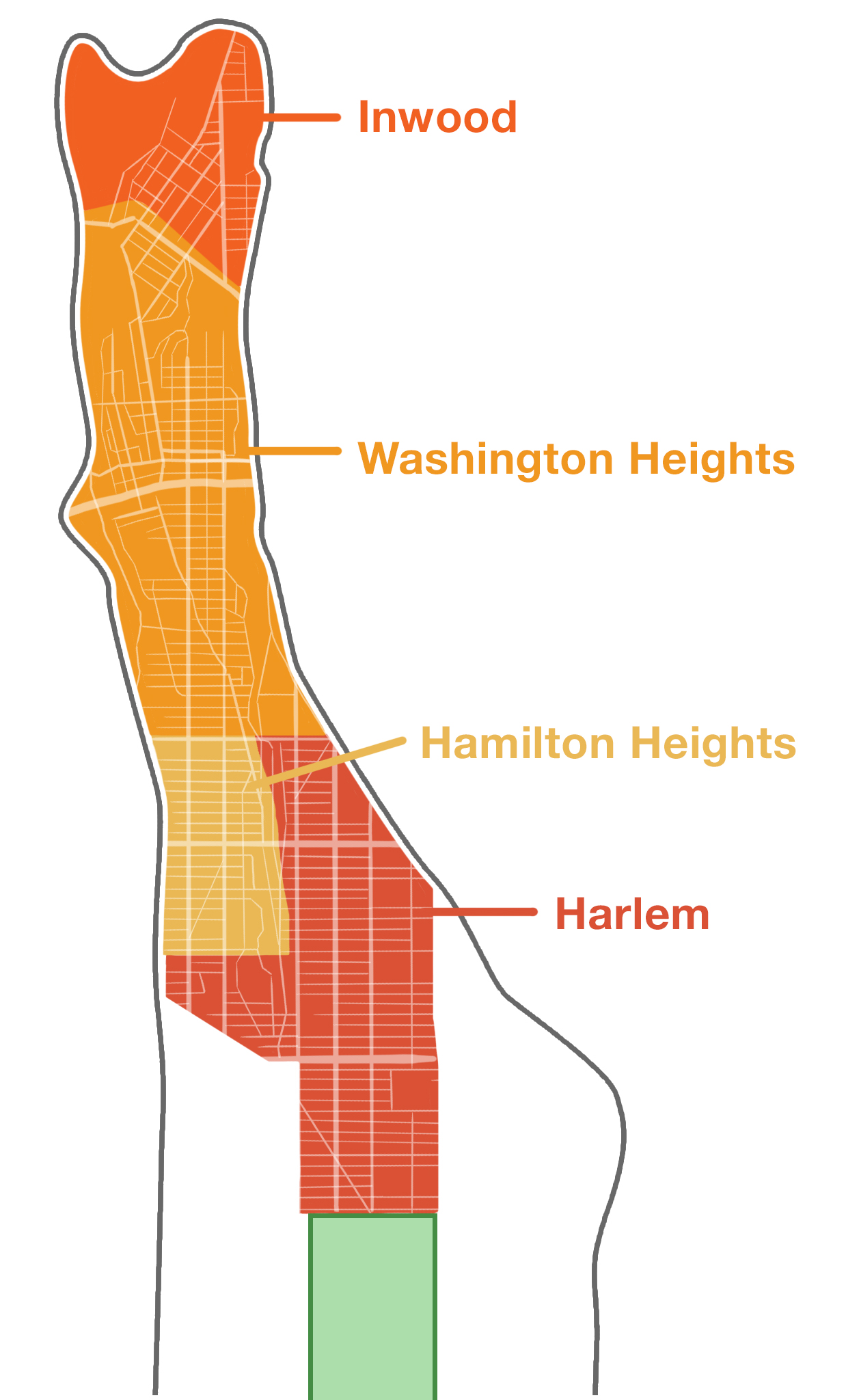 cloth-color-map-neighborhoods2.jpg