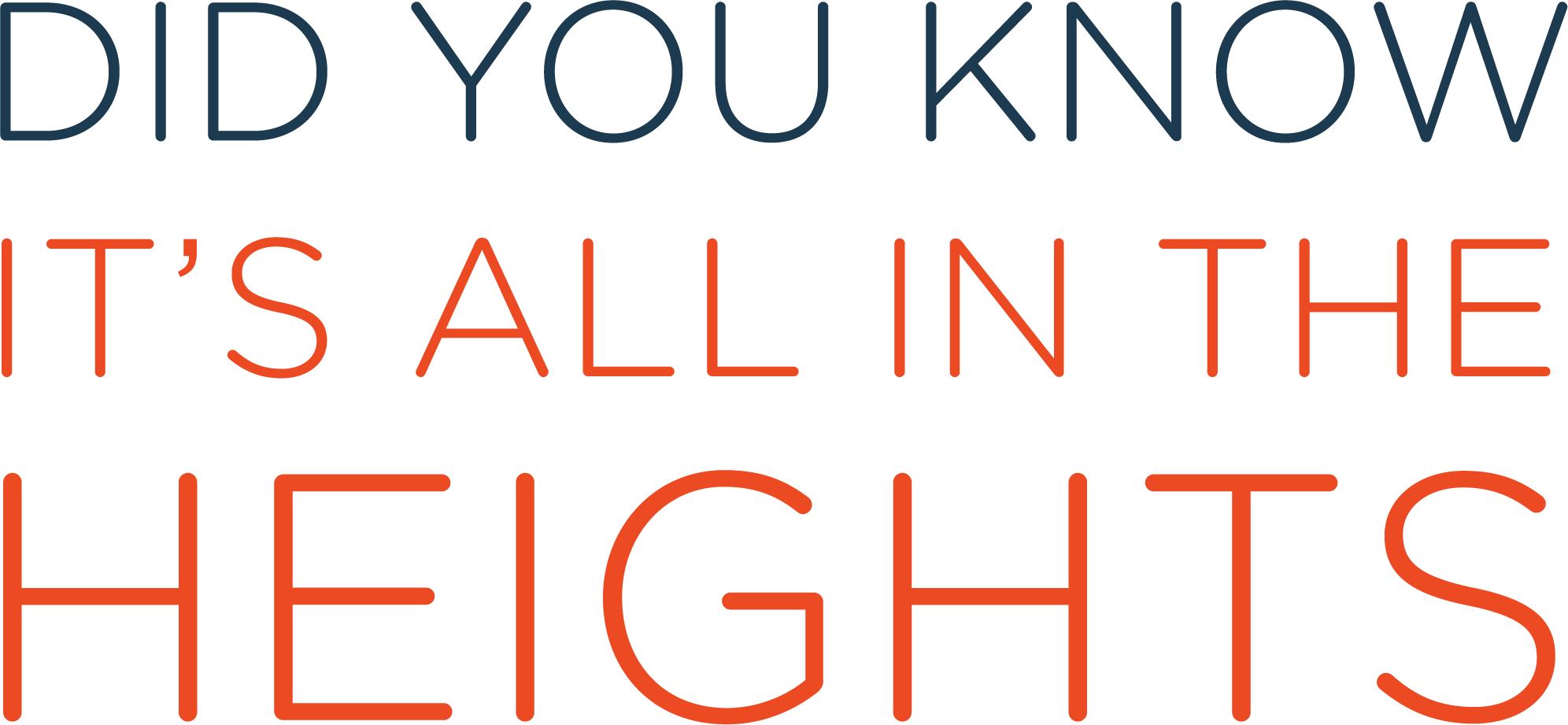 InTheHeights_LogoType.png
