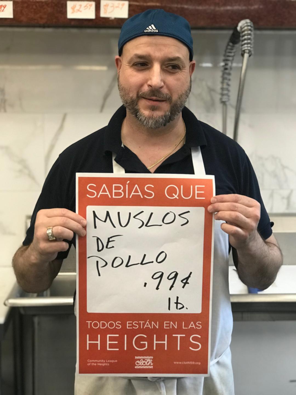 La Blanda Angel Barreiro.JPG