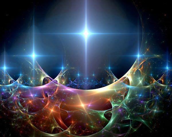 Psychedelic Integration Blog