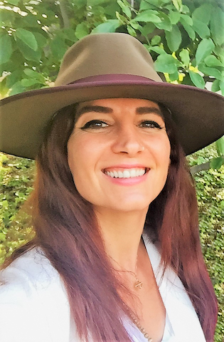 Your Guide:Sherree M. Godasi,M.A.Psychedelics awakened my soul; integration transformed my life! I'm here to share with you the practical tools that will empower you to do the same: heal, grow, and fully embody your infinite potential and genius in your day to day life. -