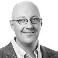 Gary Rieschick    VP - Business Development