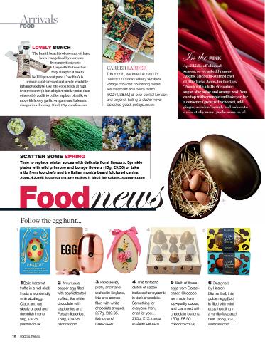 April 16 food news.PNG