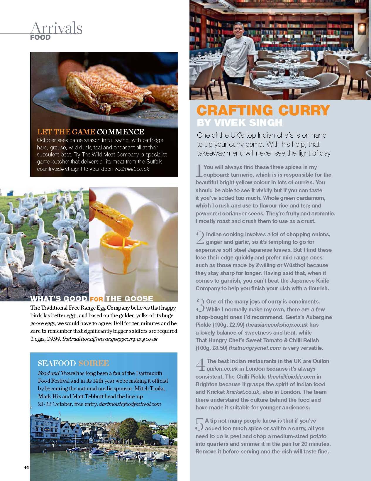 013_F&TOctober16_FoodNews.v2_Page_2.jpg