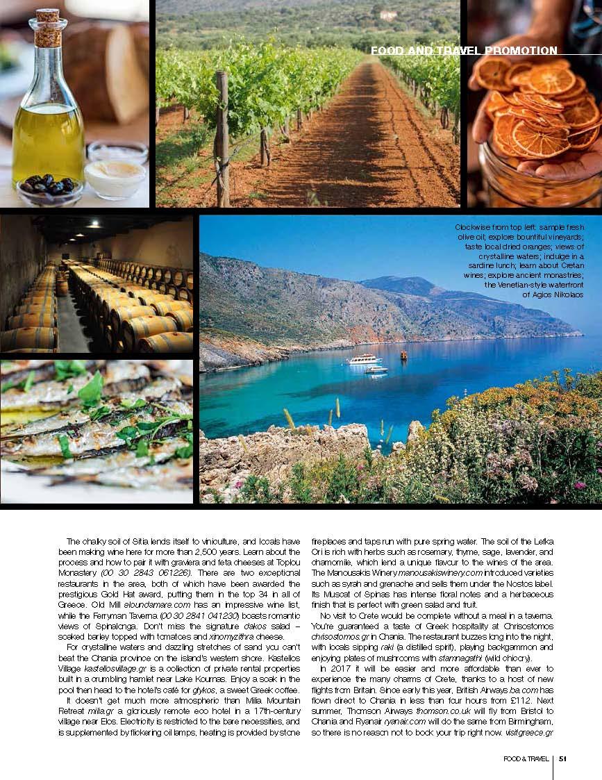 Crete pdf_Page_2.jpg