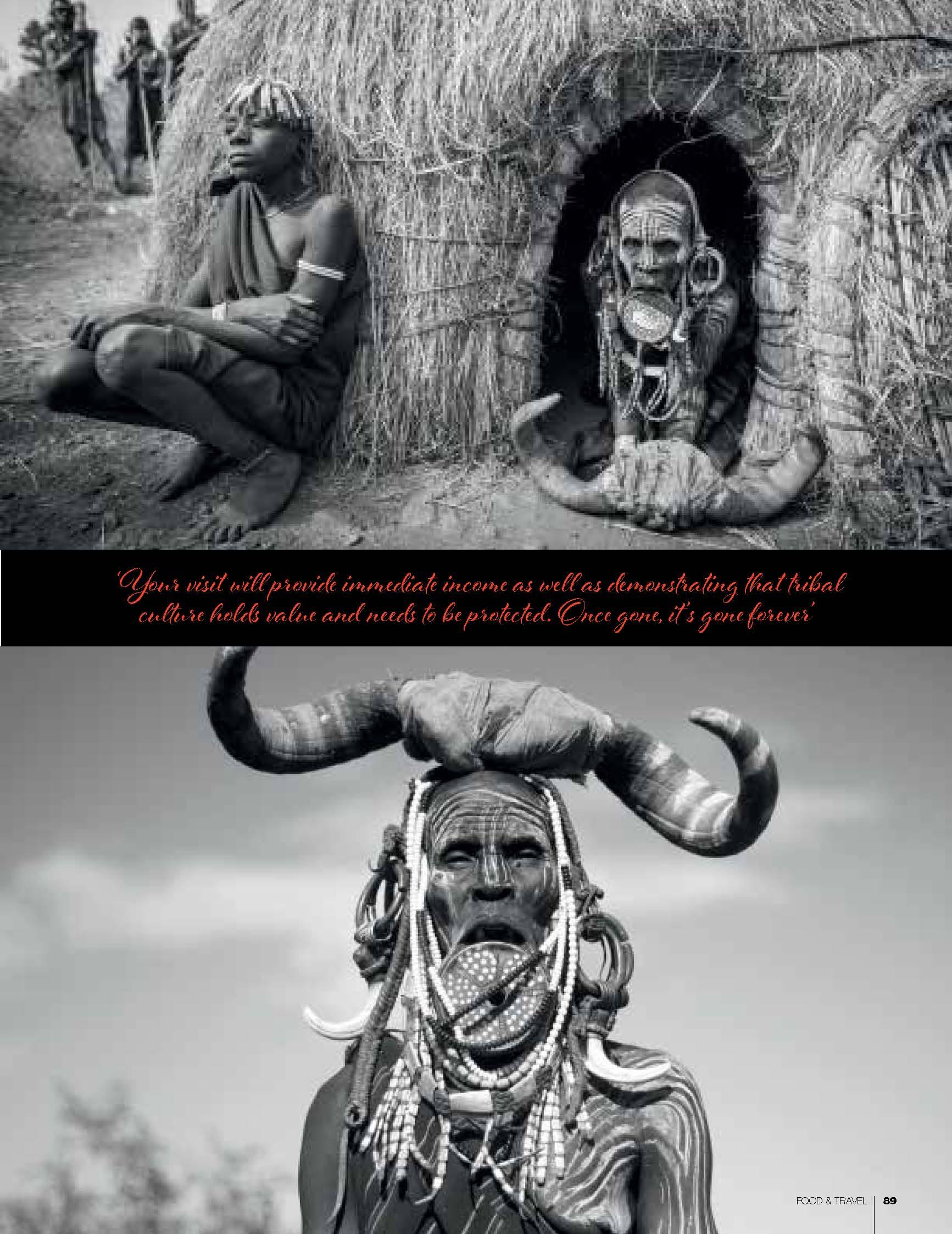 092_F&TNov16_Tribes.v4_Page_4.jpg