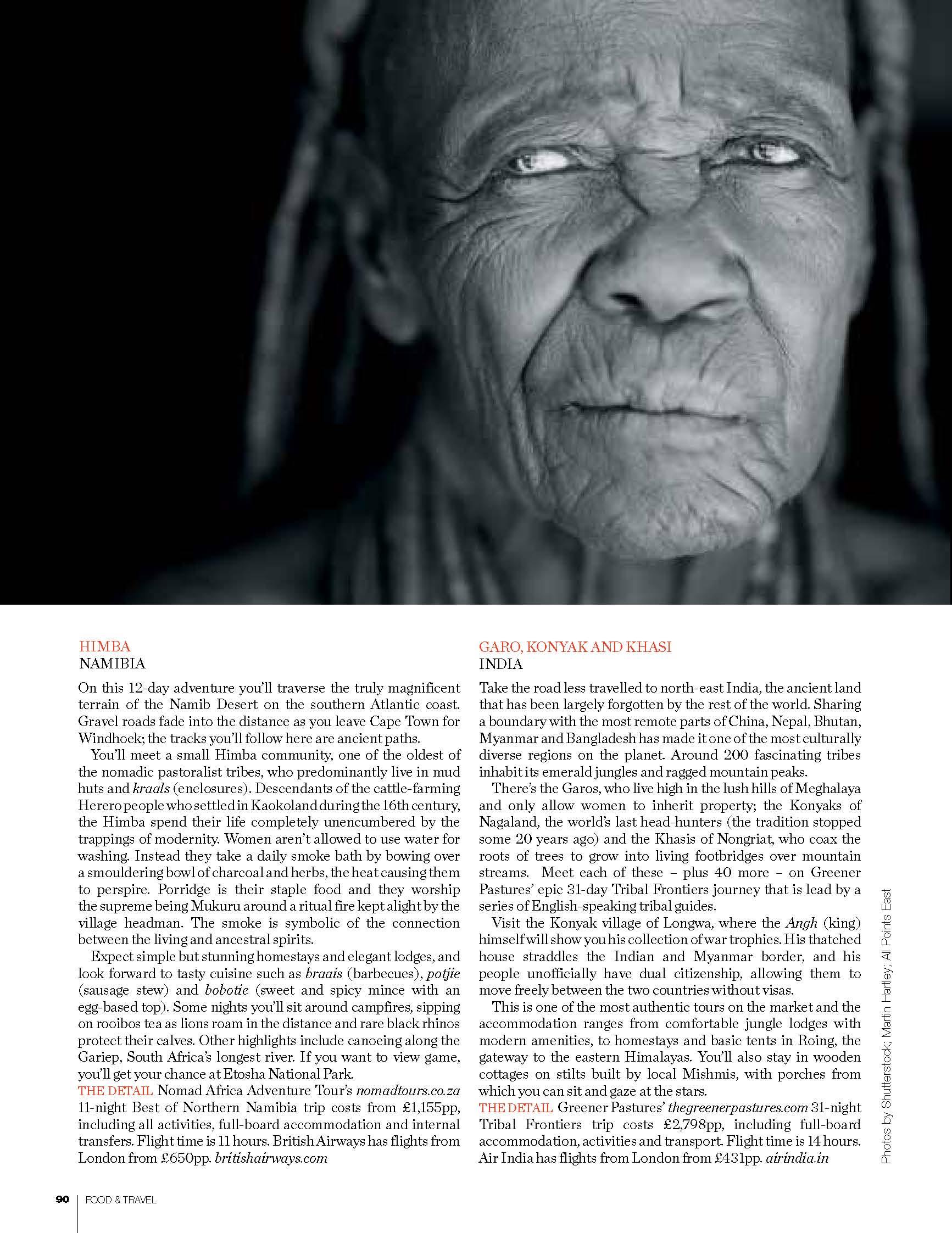 092_F&TNov16_Tribes.v4_Page_5.jpg