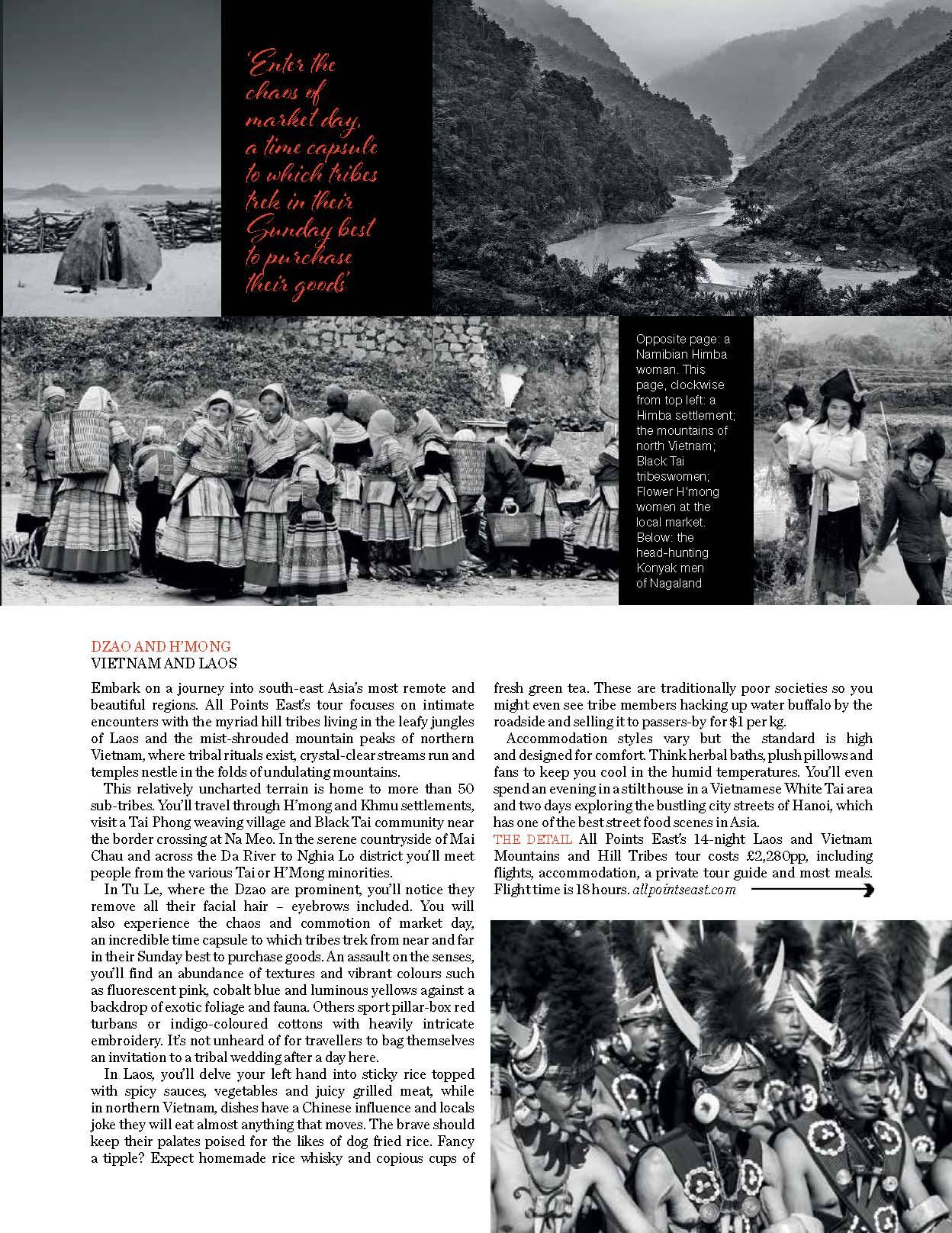 092_F&TNov16_Tribes.v4_Page_6.jpg